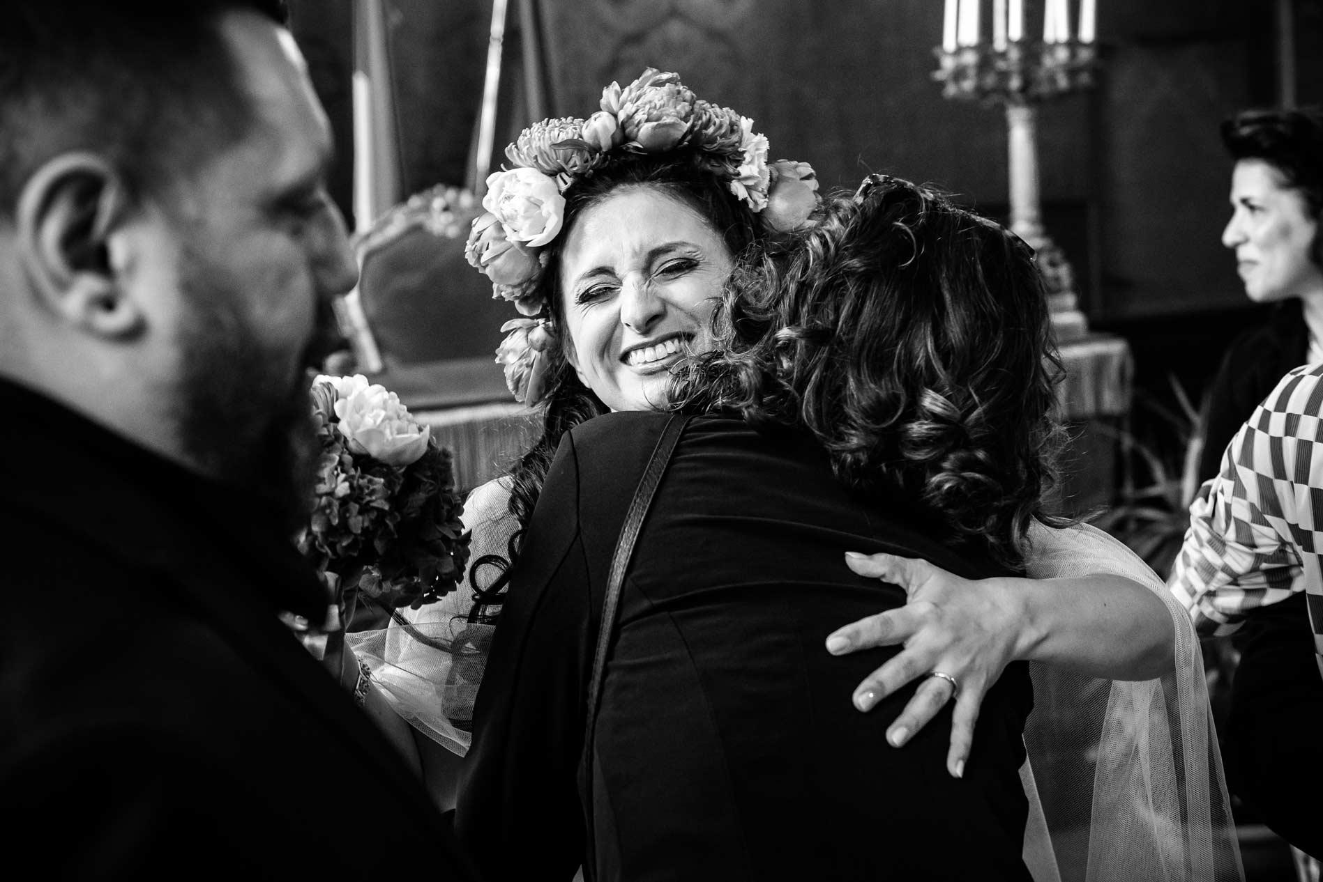 Fotografi-Matrimonio-Reportage-Cerimonia-1