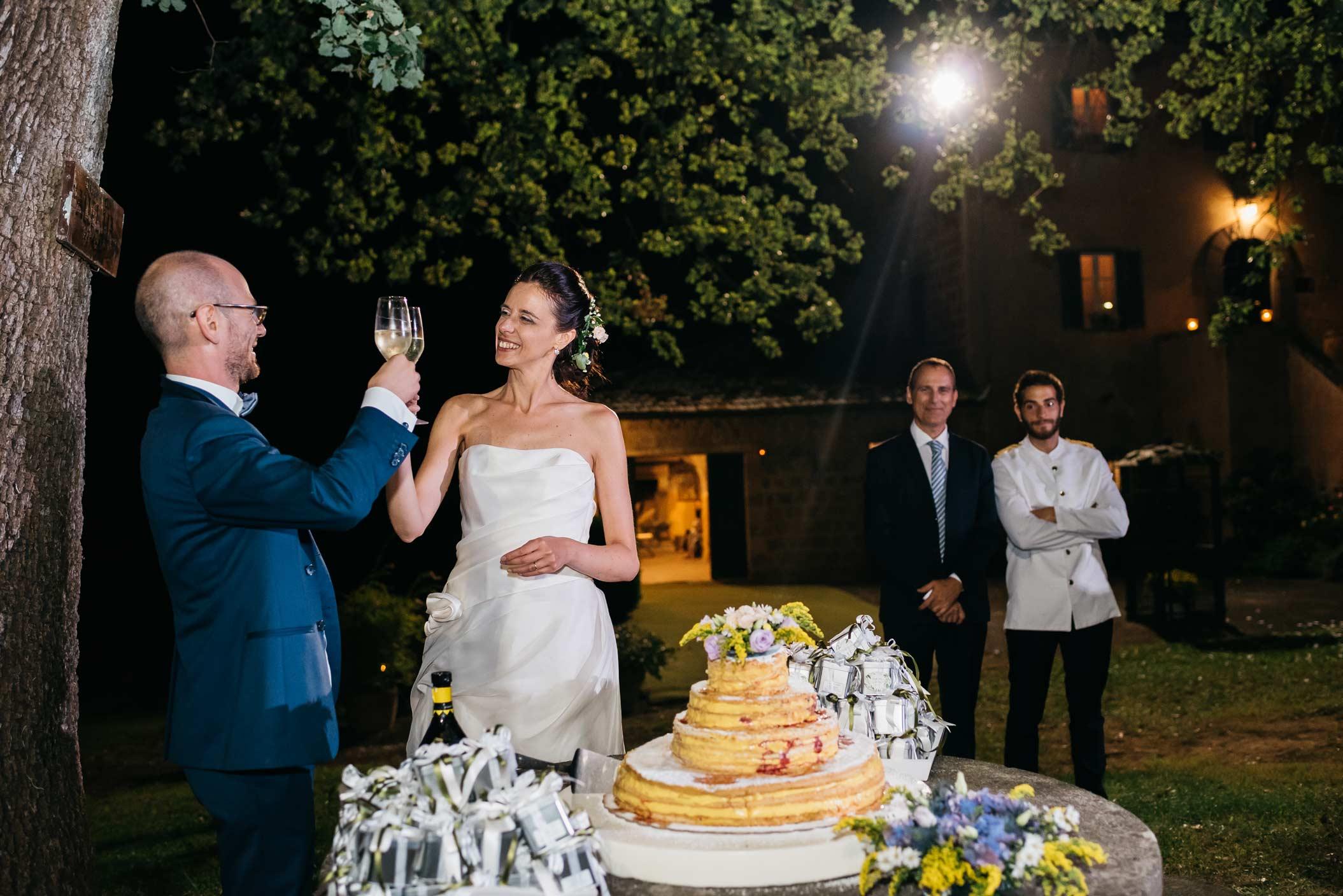 Fotografi-Matrimonio-Roma-1-L&F