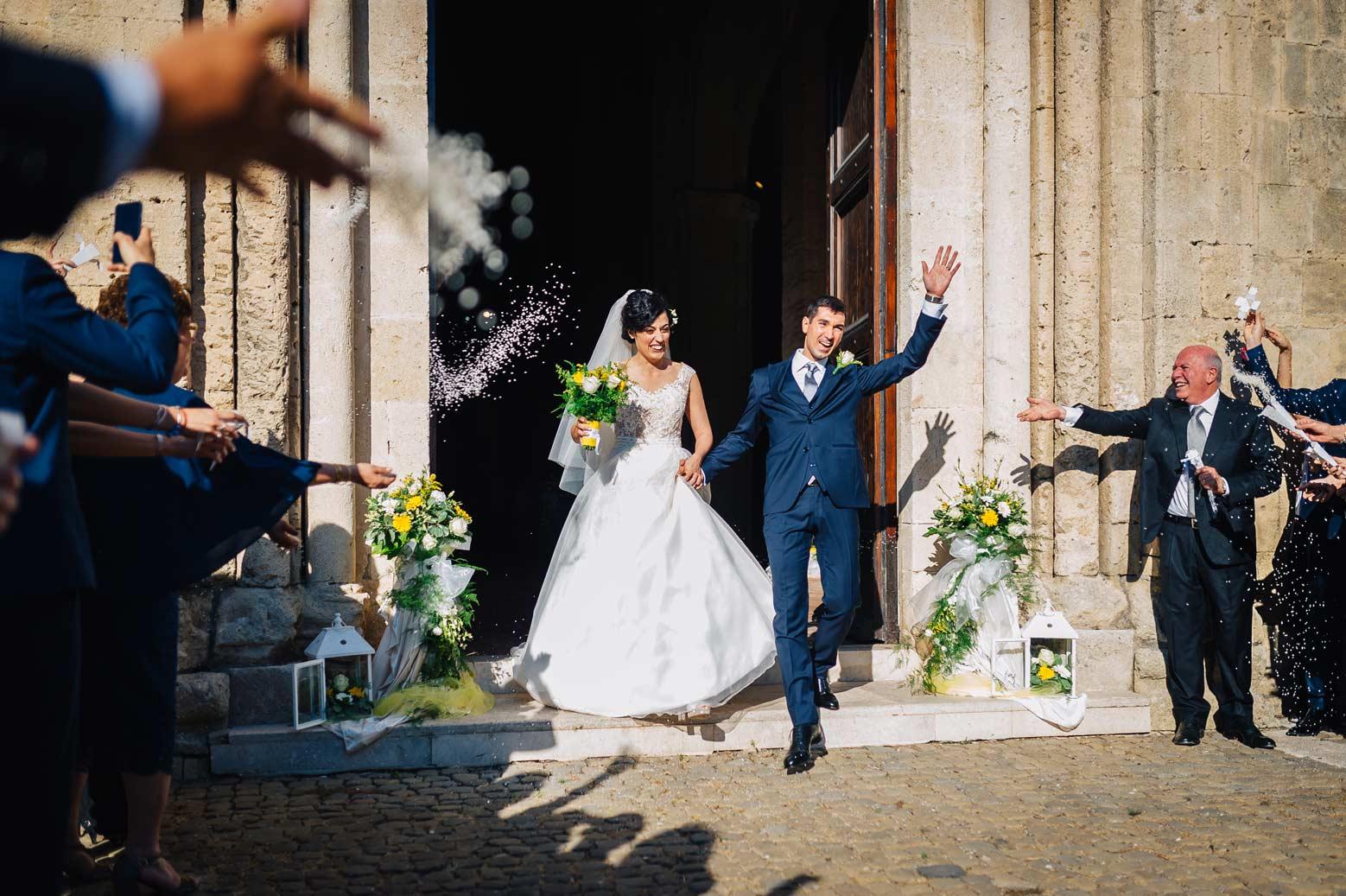Fotografi-Matrimonio-Roma-Cerimonia