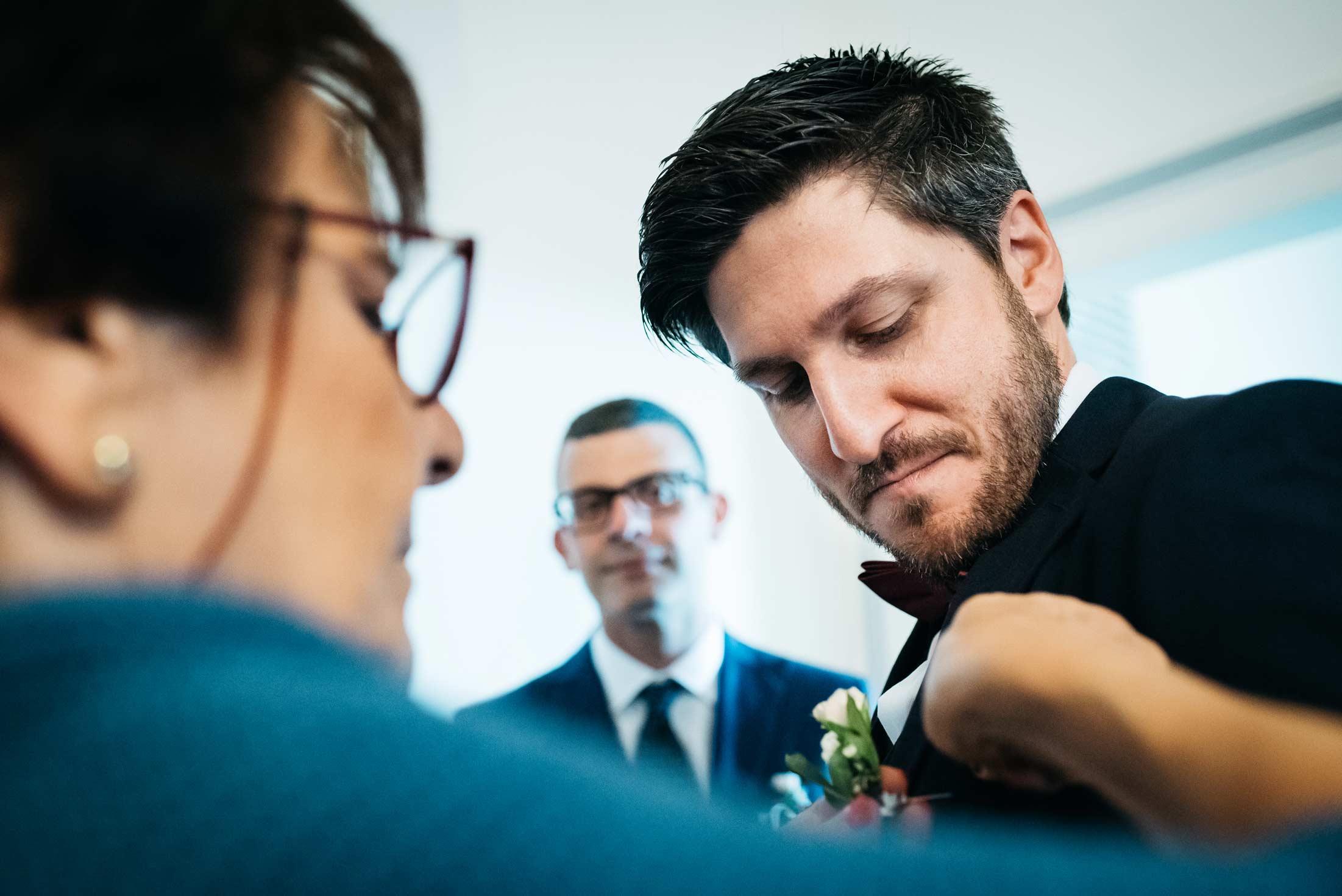 Fotografi-Matrimonio-Roma-Fotoreportage-Fotografo-Sposi-L&F