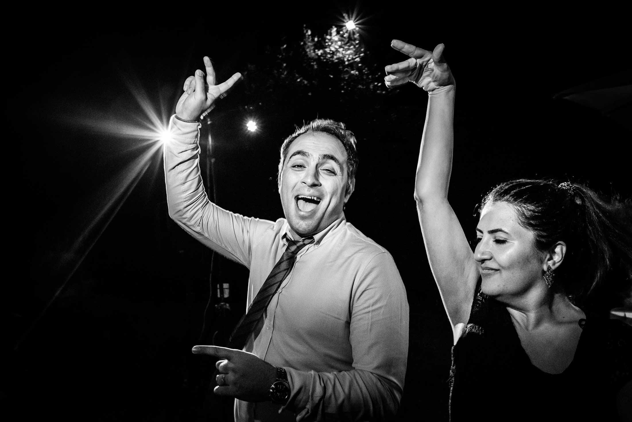 Fotografi-Matrimonio-Roma-Reportage-1-L&F