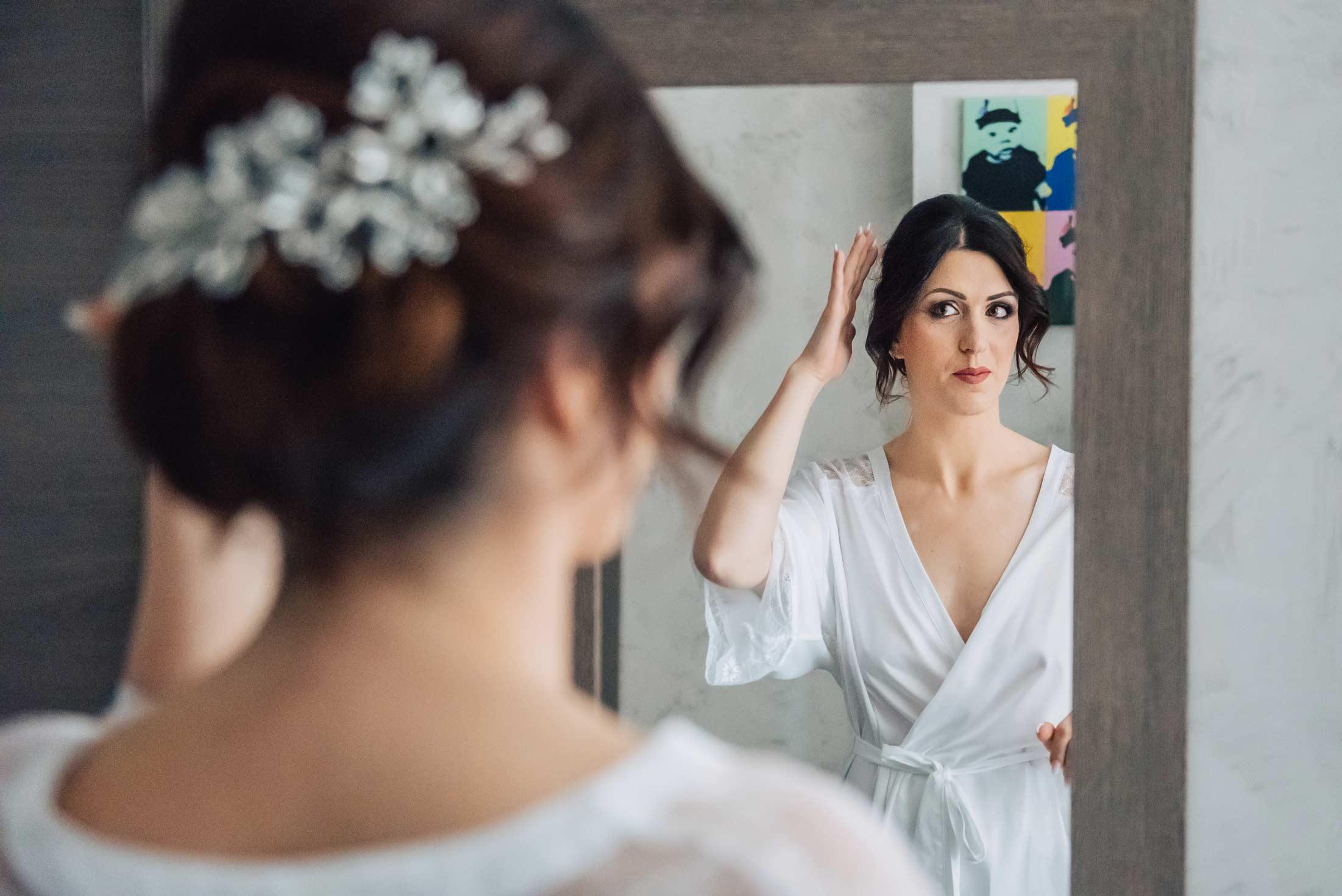 Fotografi-Matrimonio-Roma-Reportage-A&D