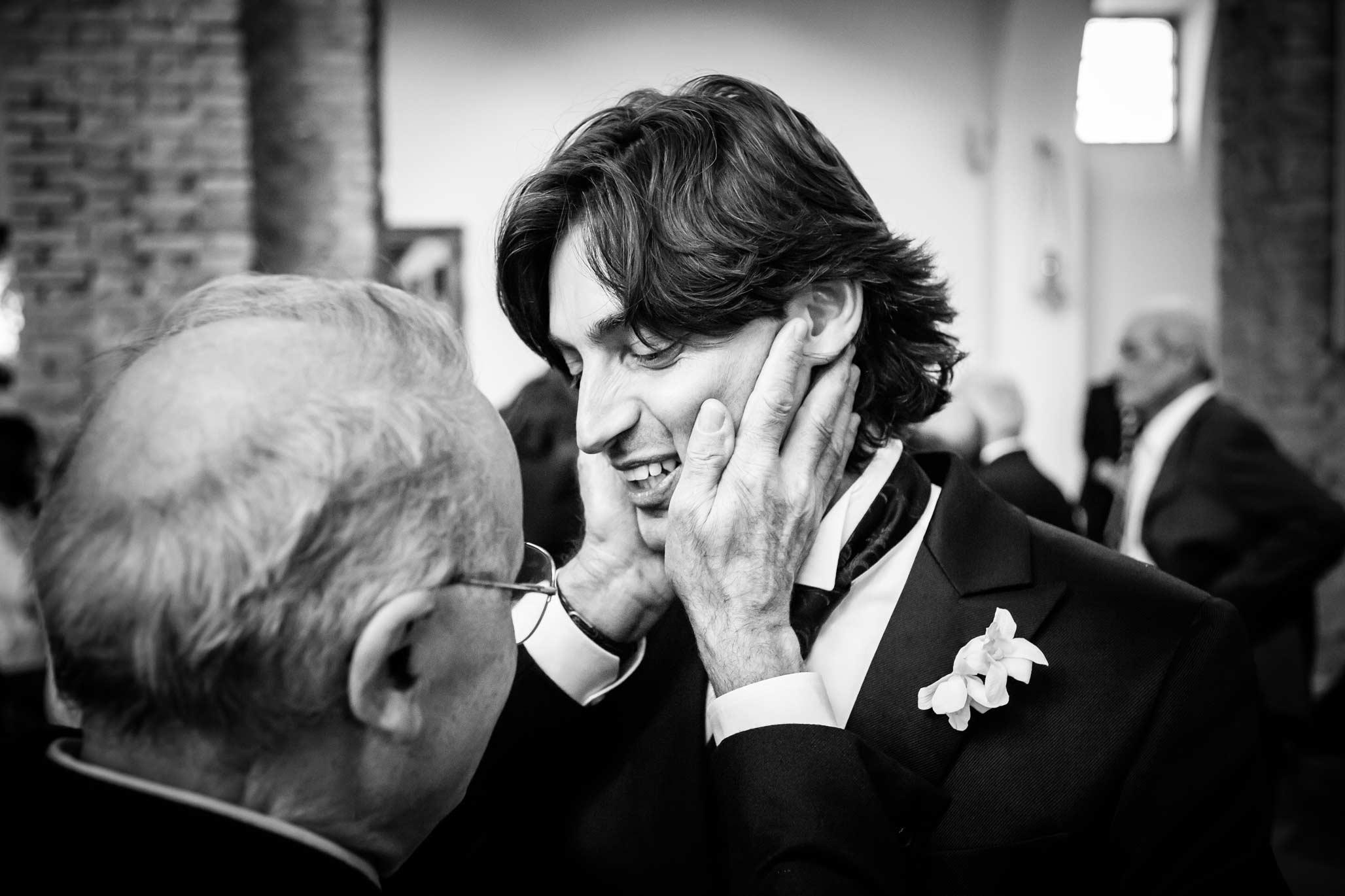 Fotografi-Matrimonio-Roma-Reportage-Cerimonia