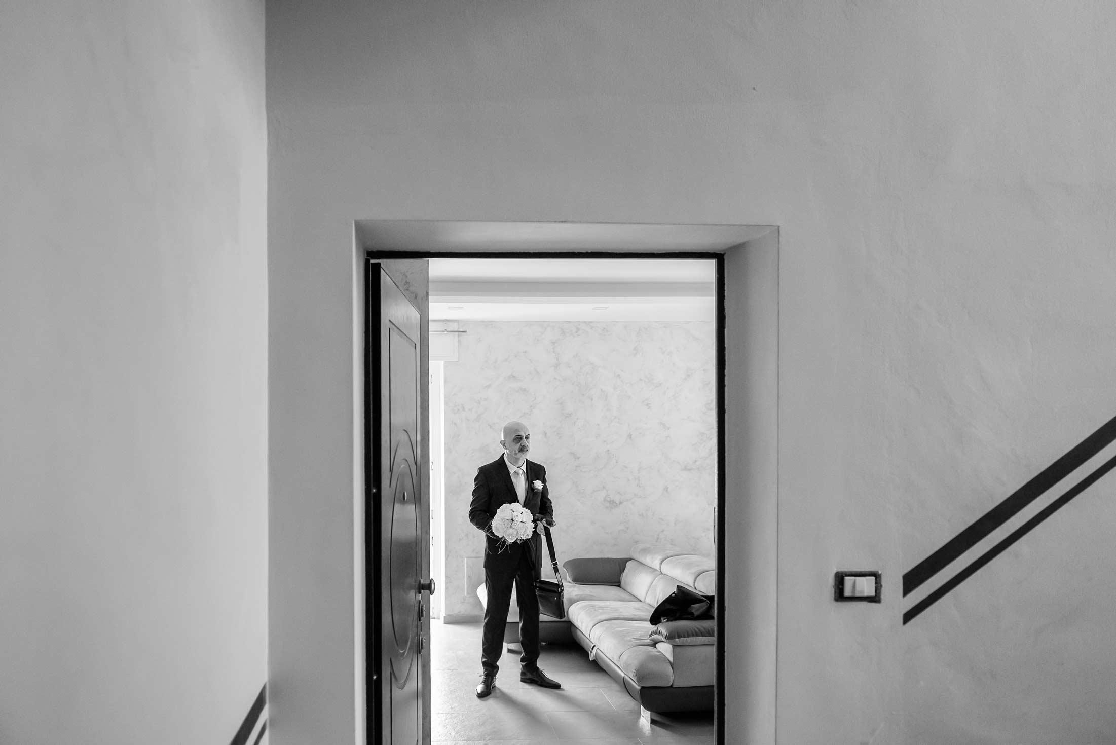 Fotografi-Matrimonio-Roma-Reportage-Fotografo-Sposi-A&D