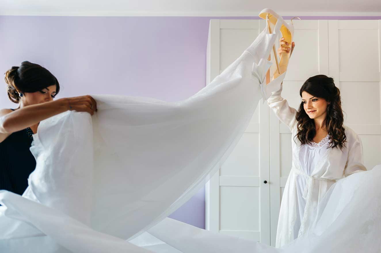 Fotografi-Matrimonio-Roma-Reportage-Preparativi-Sposa