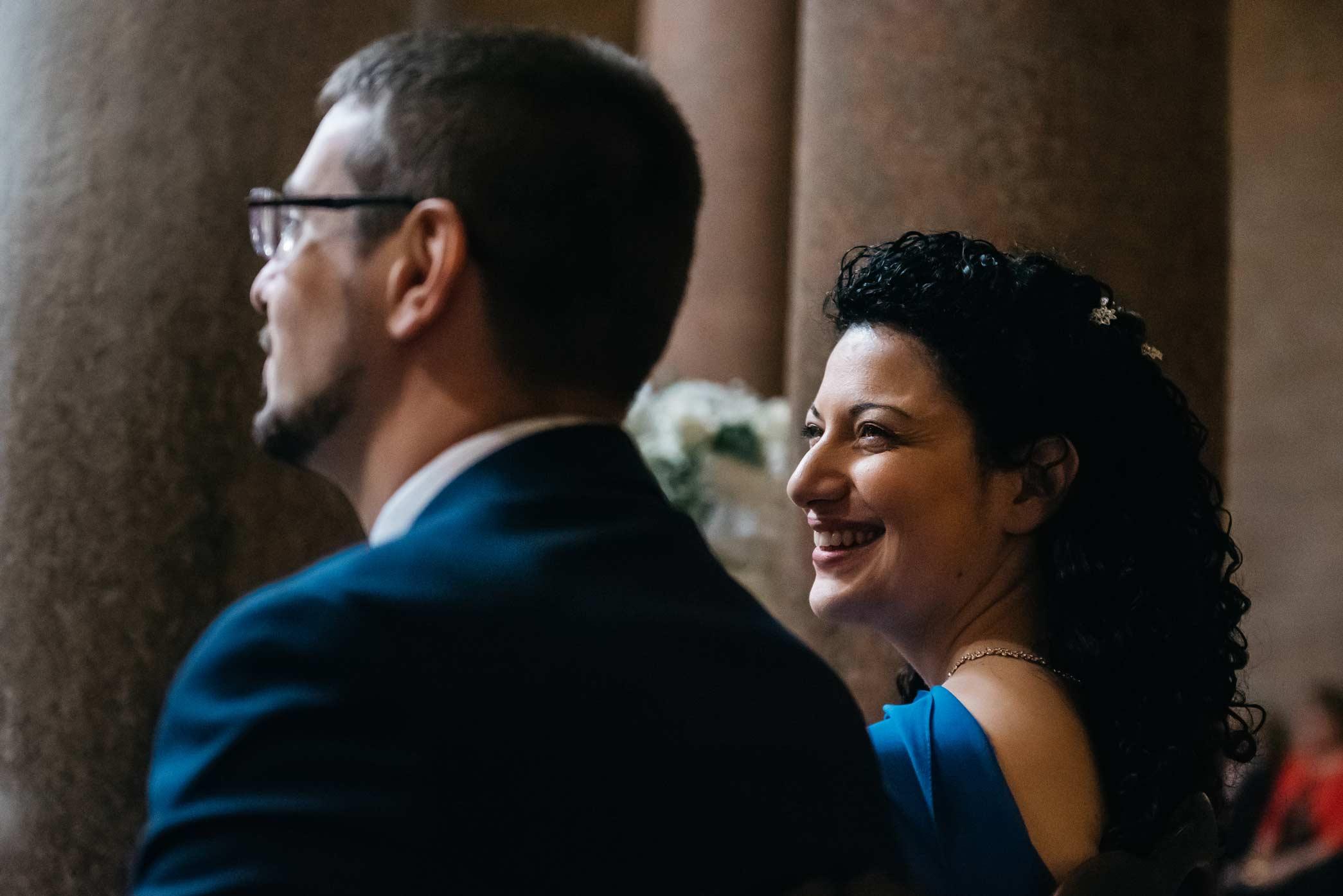 Fotografi-Matrimonio-Roma-Stile-Reportage-Cerimonia