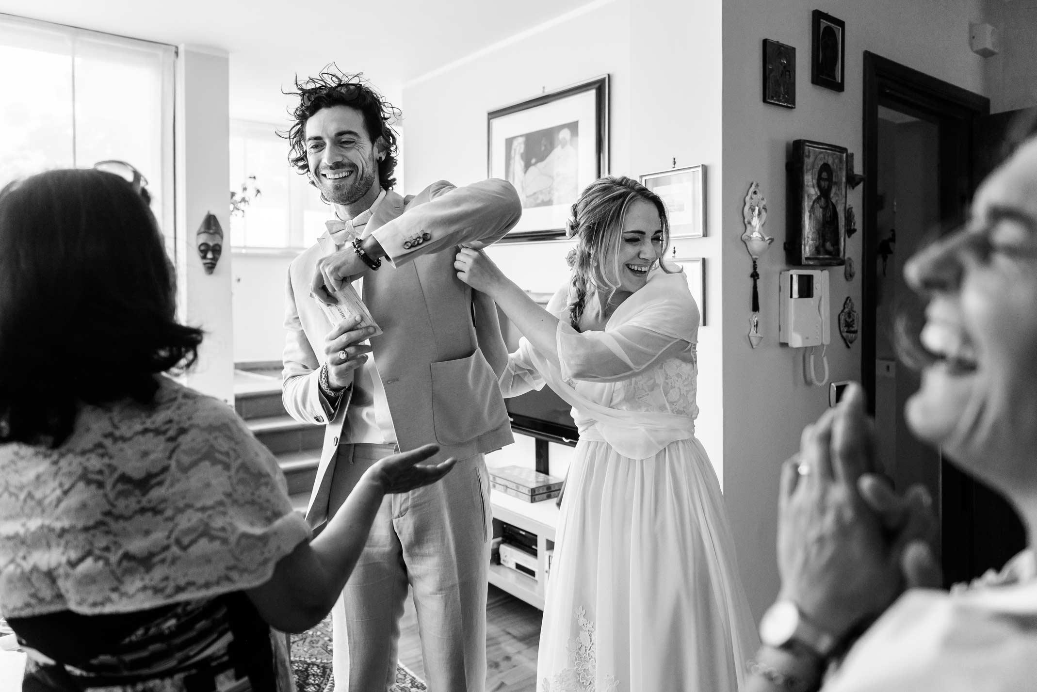 Fotografi-Matrimonio-Roma-Stile-Reportage-Preparativi-Sposa