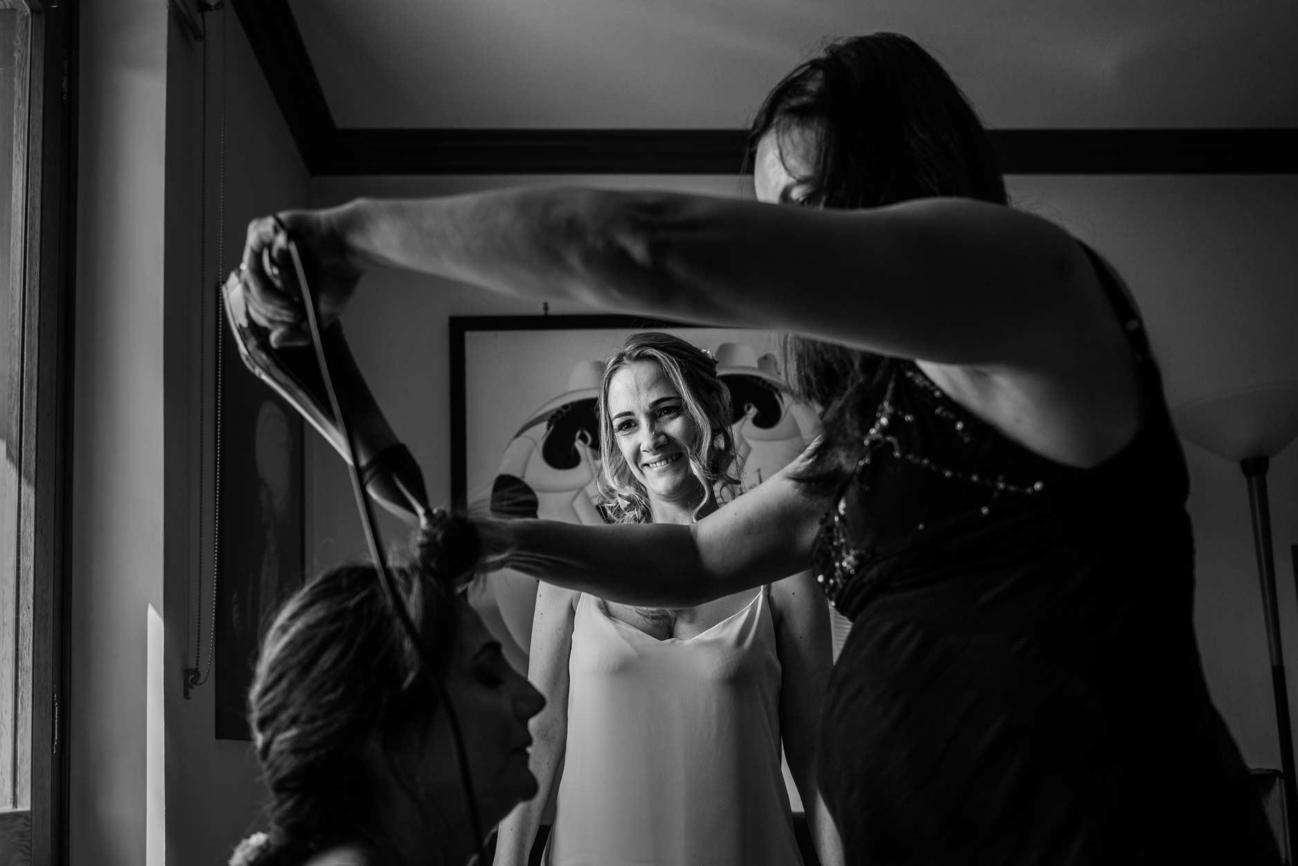 Fotografi-Matrimonio-Stile-Reportage-Preparativi-Sposa