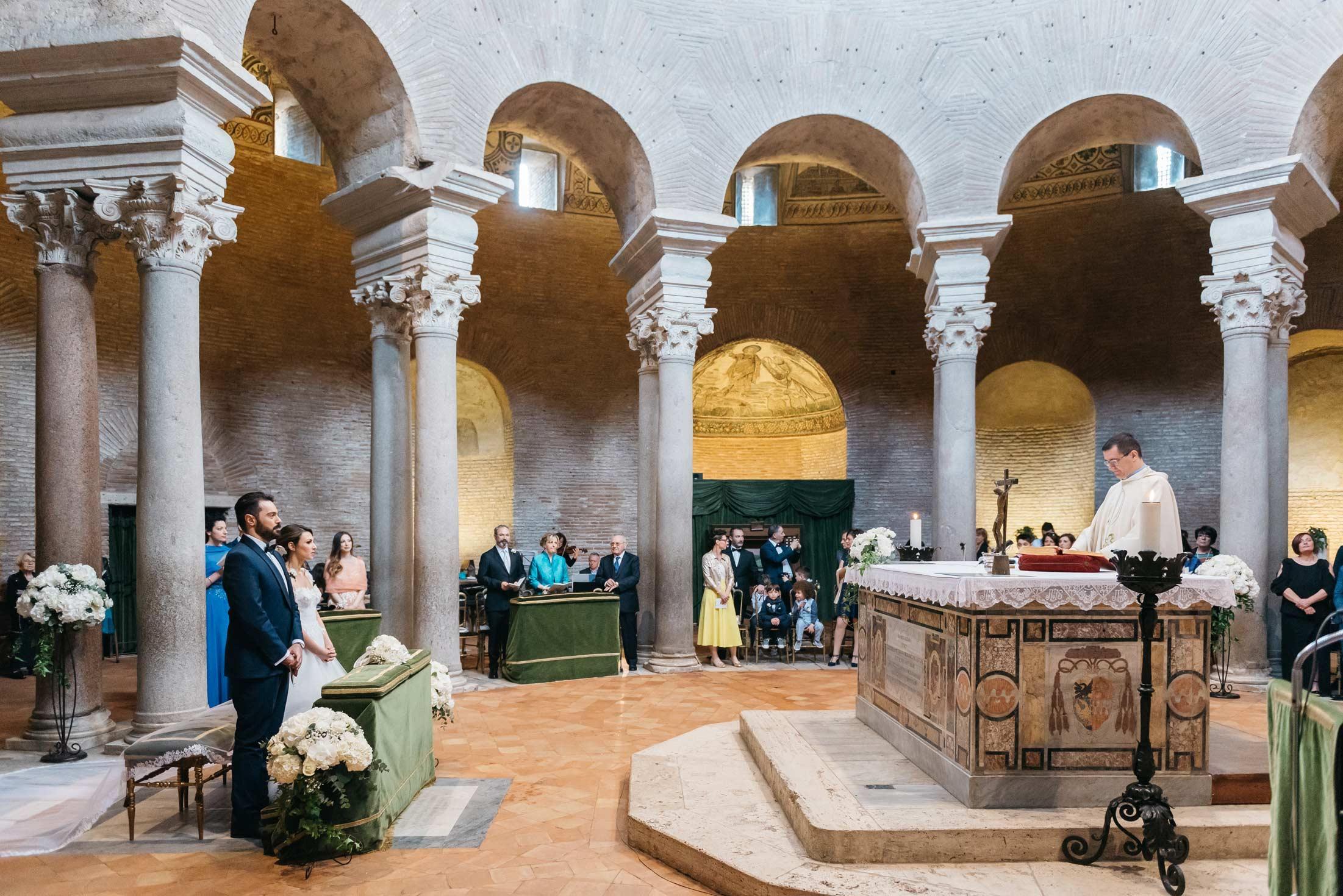 Fotografo-Di-Matrimonio-Reportage-Cerimonia-1