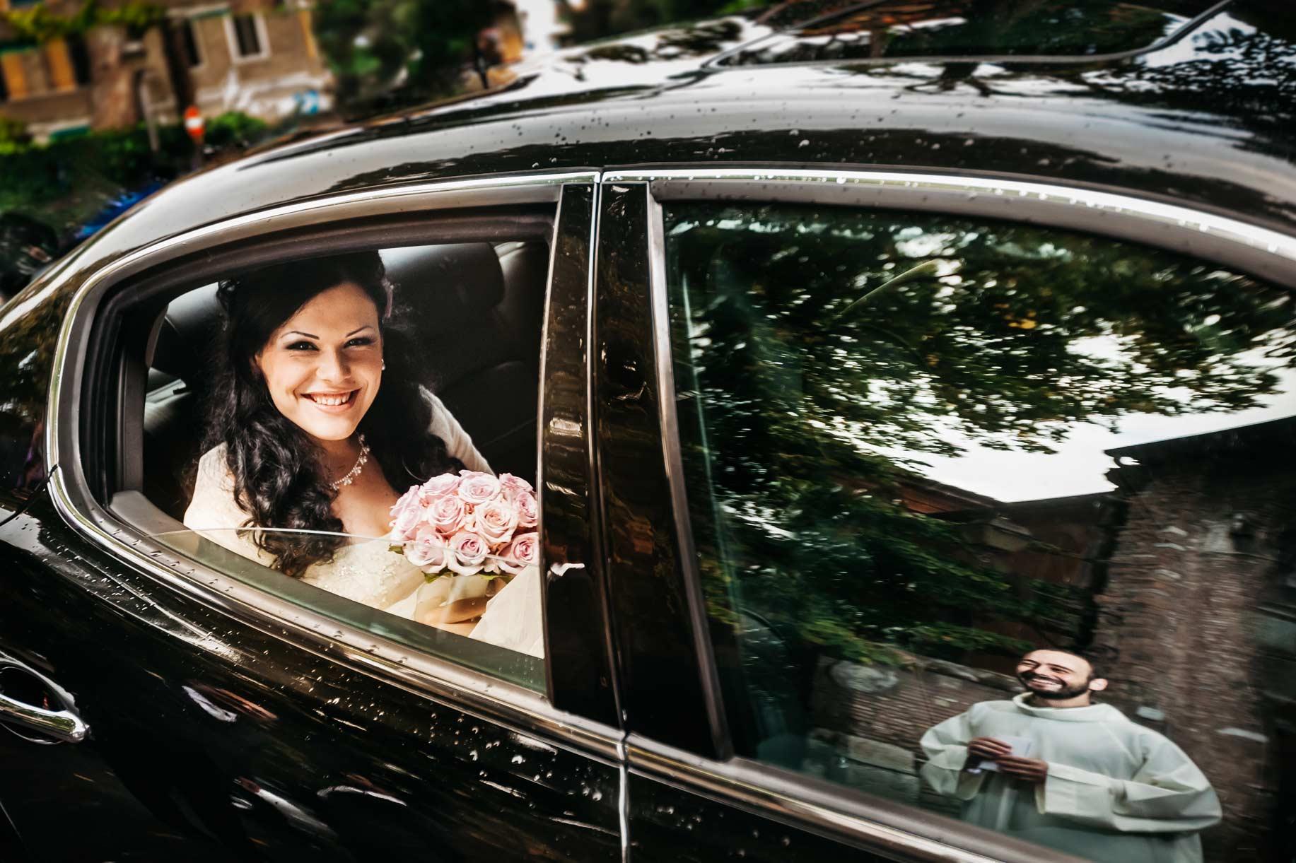 Fotografo-Di-Matrimonio-Reportage-Cerimonia