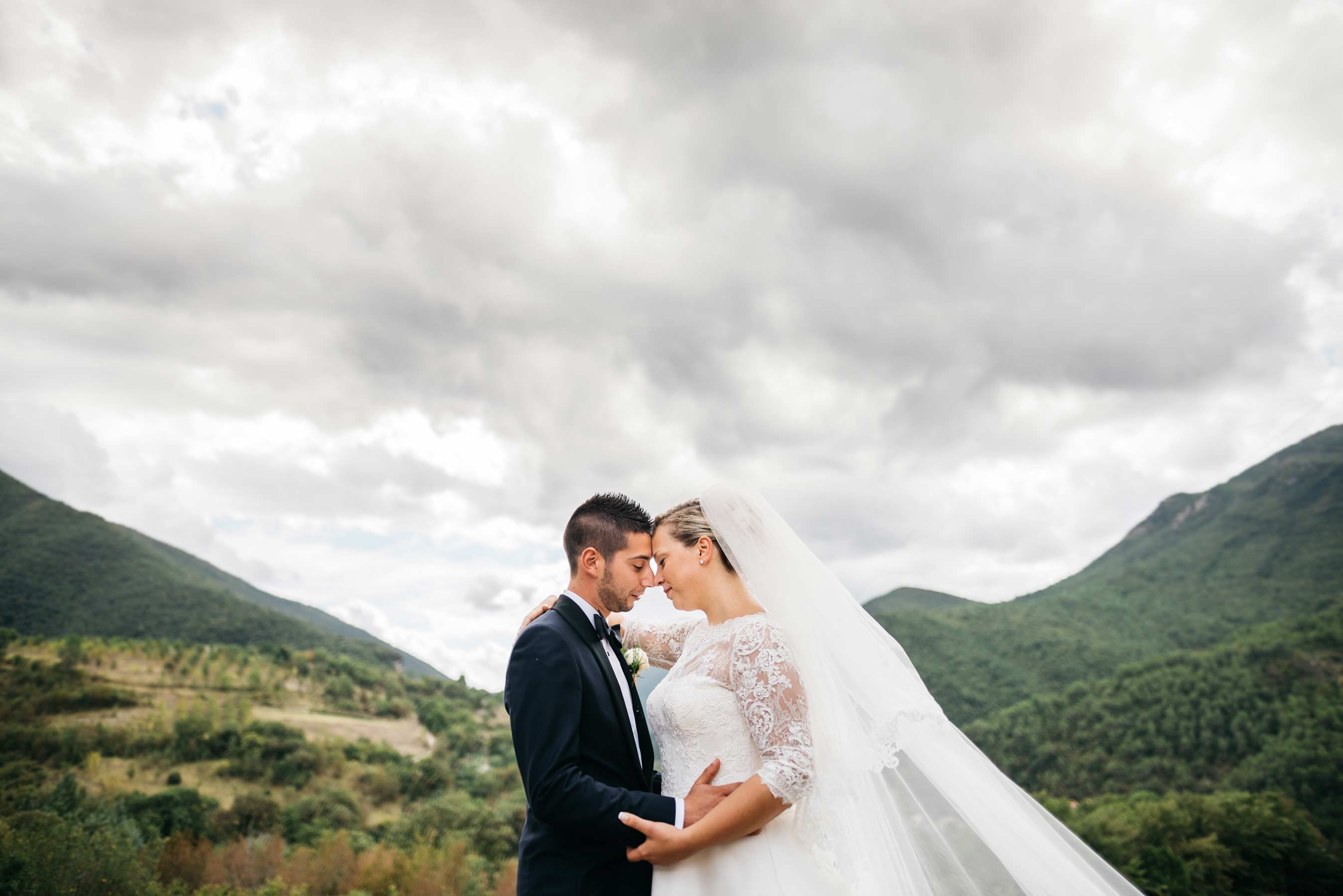 Fotografo-Di-Matrimonio-Reportage-Ritratti