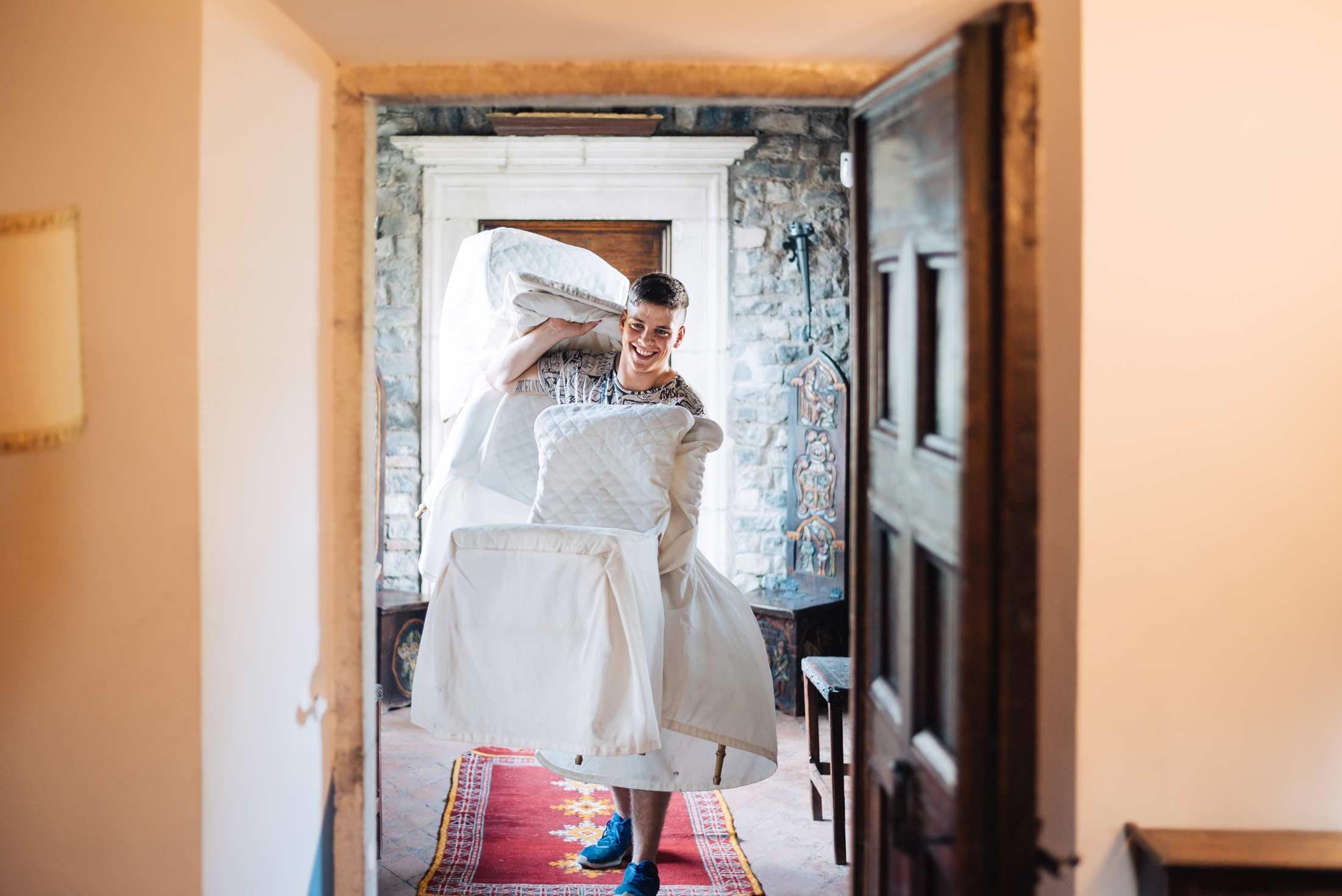 Fotografo-Di-Matrimonio-Ricevimento