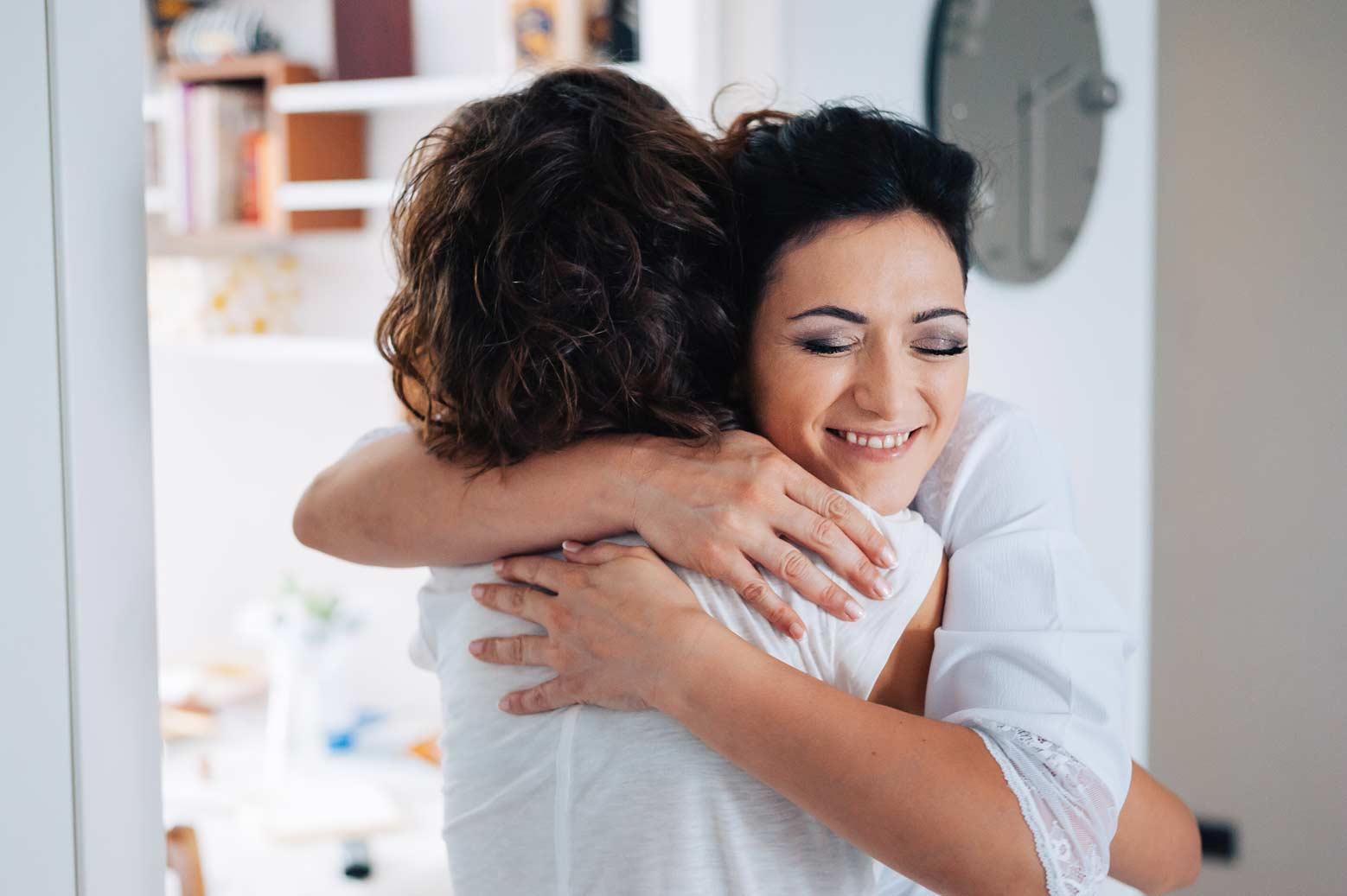 Fotografo-Di-Matrimonio-Roma-Preparativi-Sposa