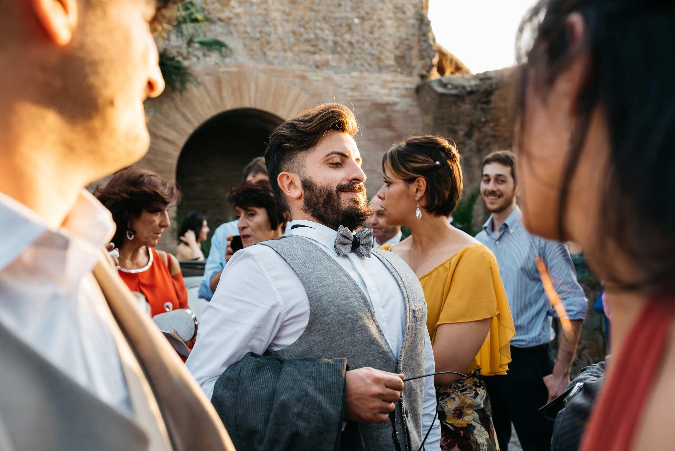 Fotografo-Di-Matrimonio-Roma-Reportage-Cerimonia-1