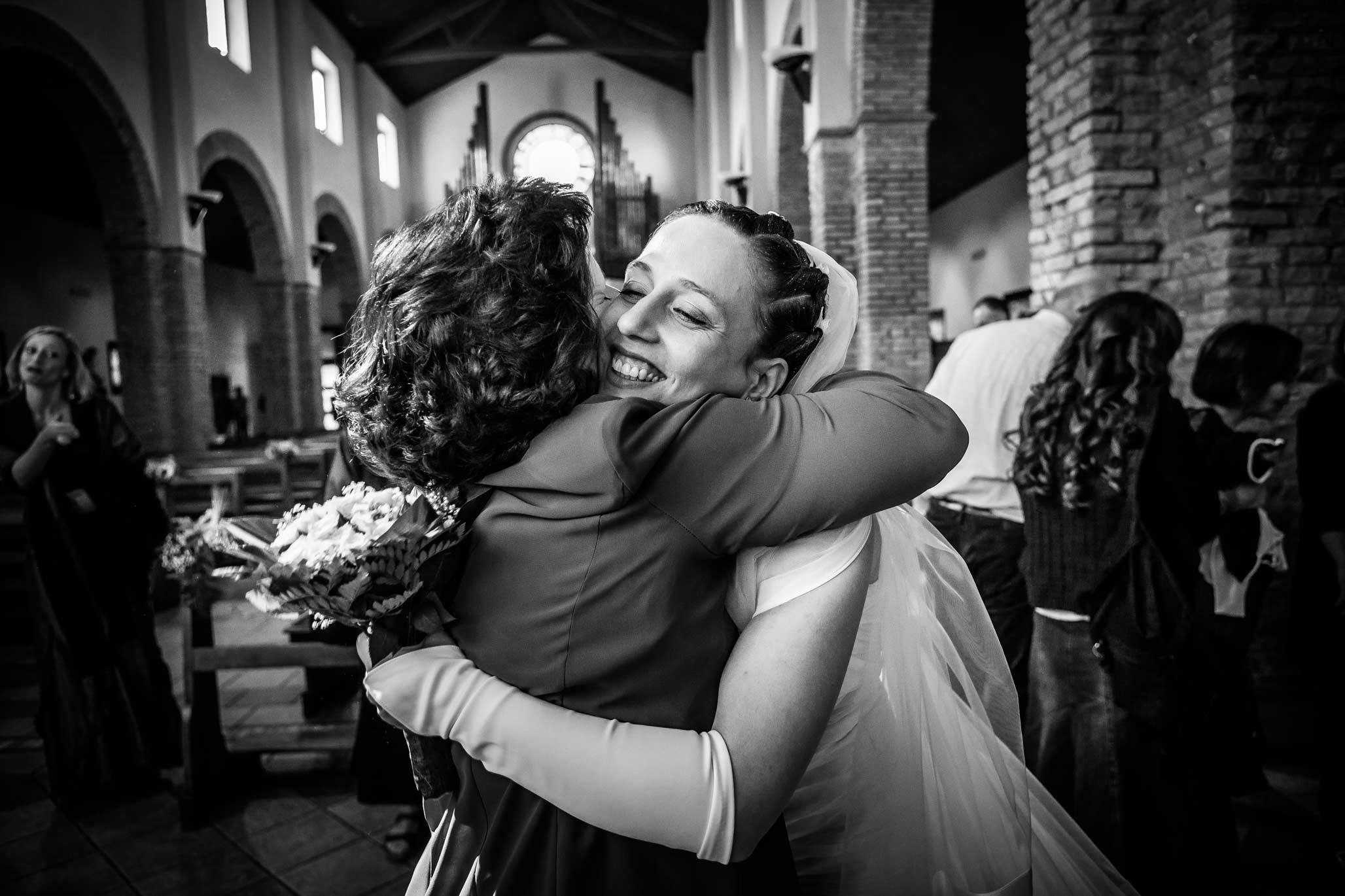 Fotografo-Di-Matrimonio-Roma-Reportage-Cerimonia