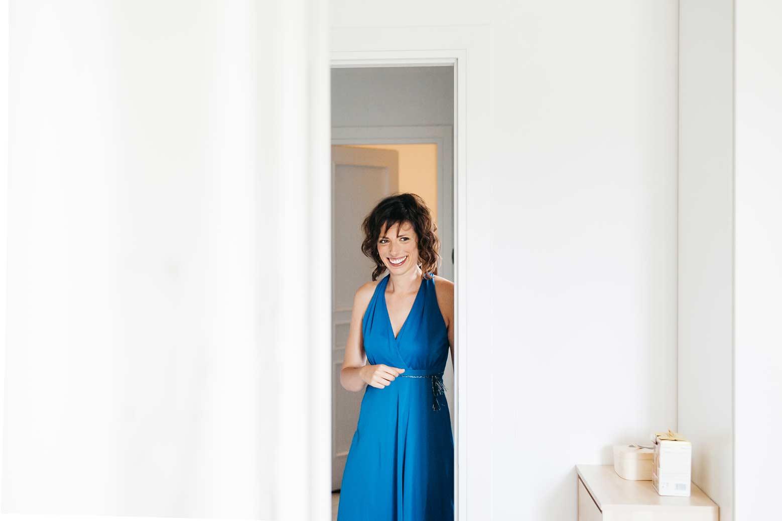 Fotografo-Di-Matrimonio-Roma-Reportage-Preparativi-Sposa