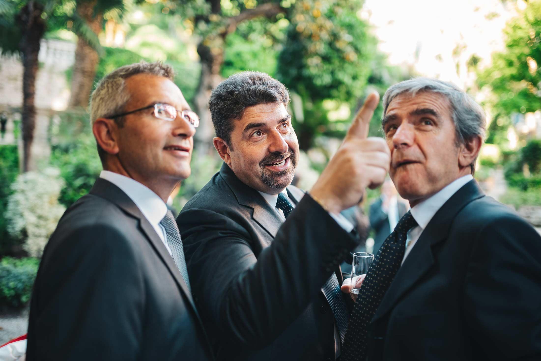 Fotografo-Di-Matrimonio-Roma-Reportage-Ricevimento