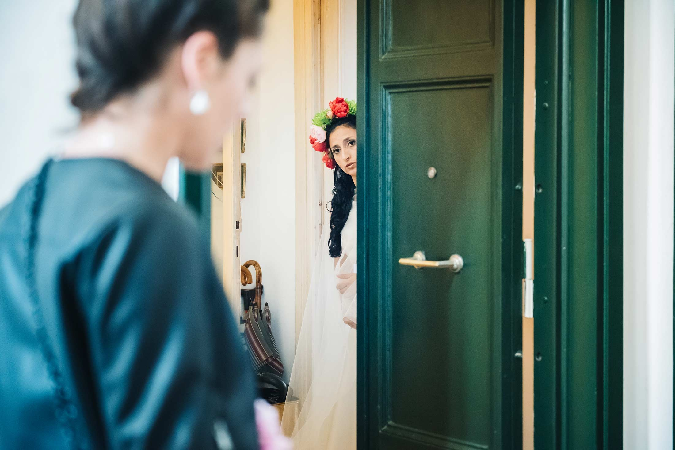Fotografo-Di-Matrimonio-Roma-Stile-Reportage-Preparativi-Sposa