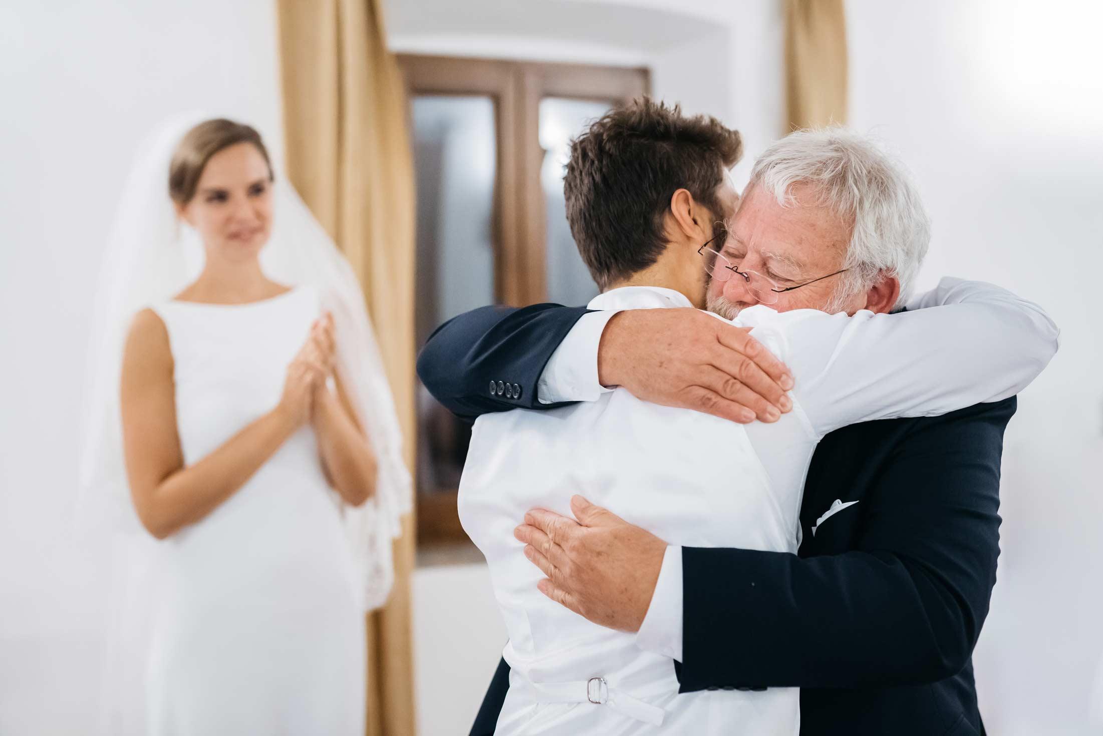 Fotografo-Di-Matrimonio-Roma-Stile-Reportage-Ricevimento