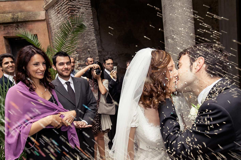 Fotografo-Matrimoni-Roma-Cerimonia