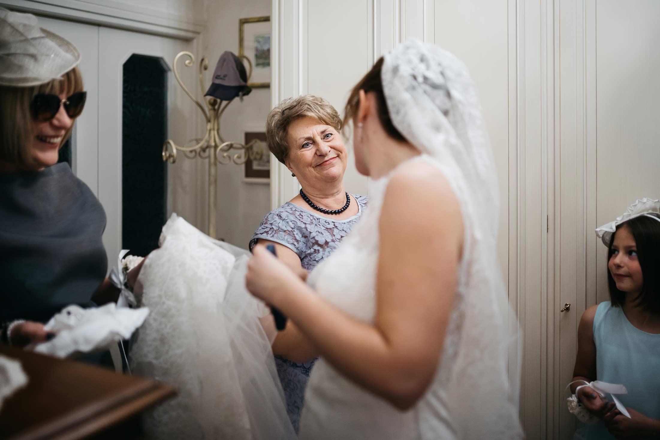 Fotografo-Matrimoni-Roma-Preparativi-Sposa