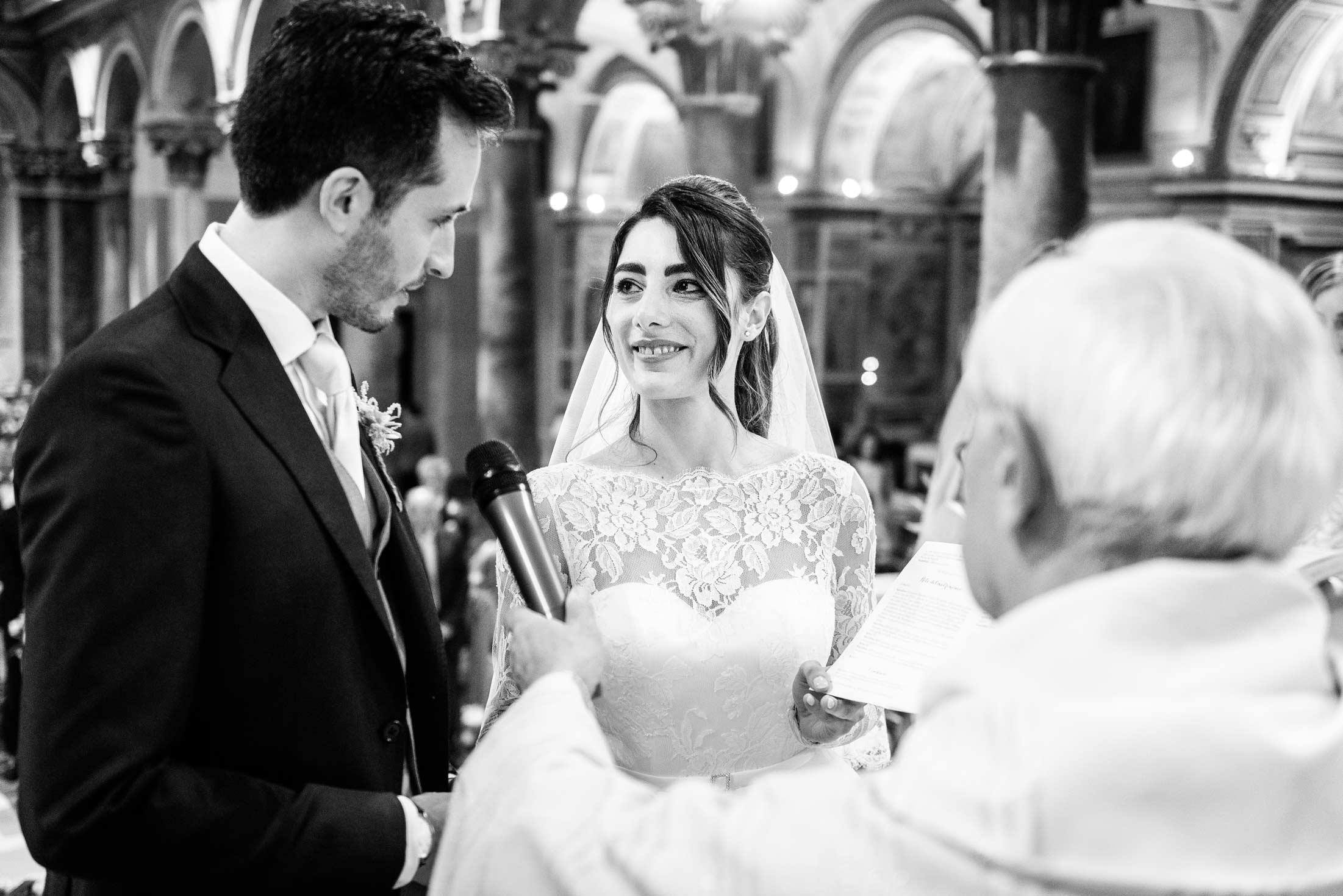 Fotografo-Matrimoni-Roma-Reportage-Cerimonia-1
