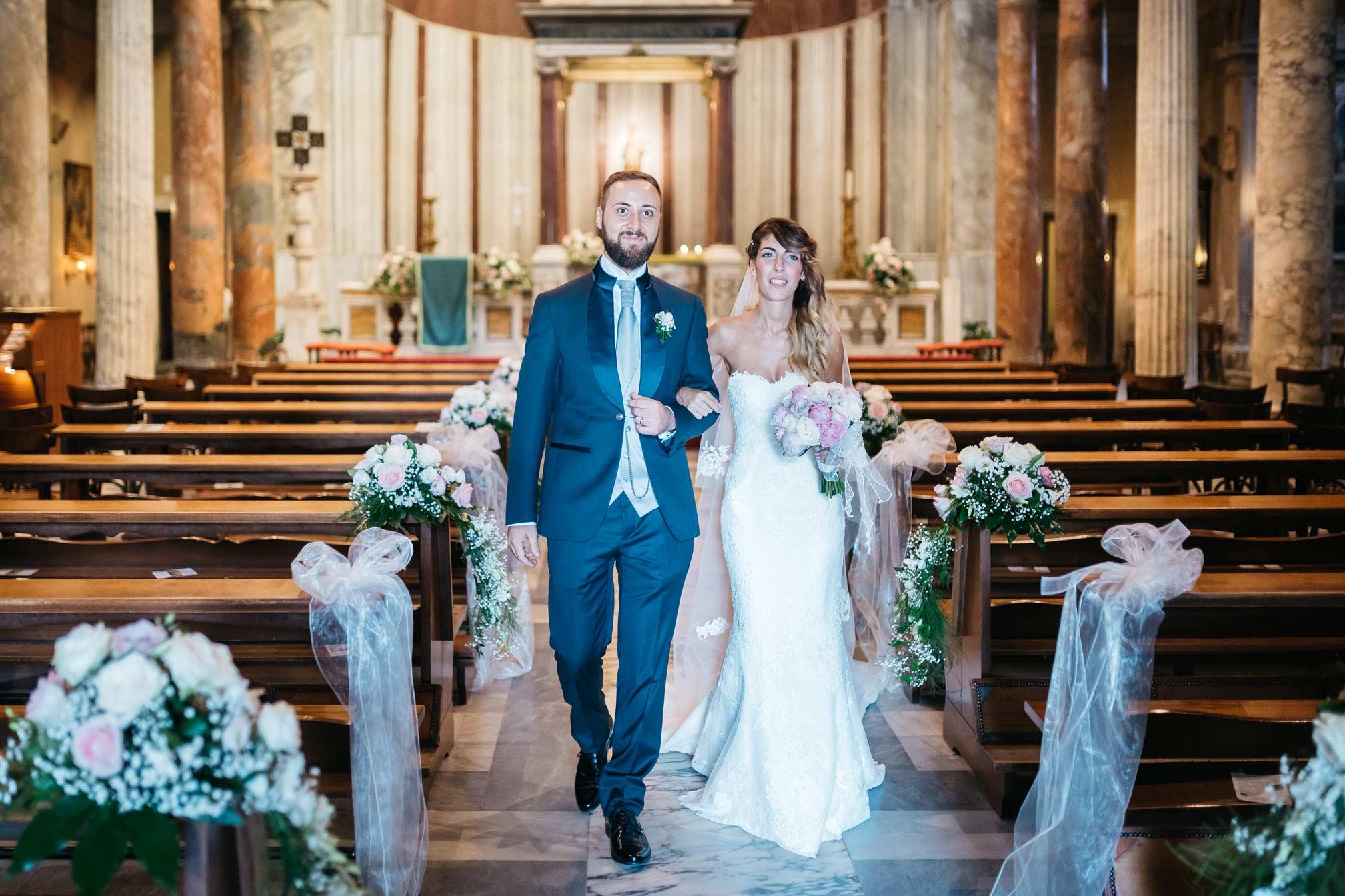 Fotografo-Matrimoni-Roma-Reportage-Cerimonia