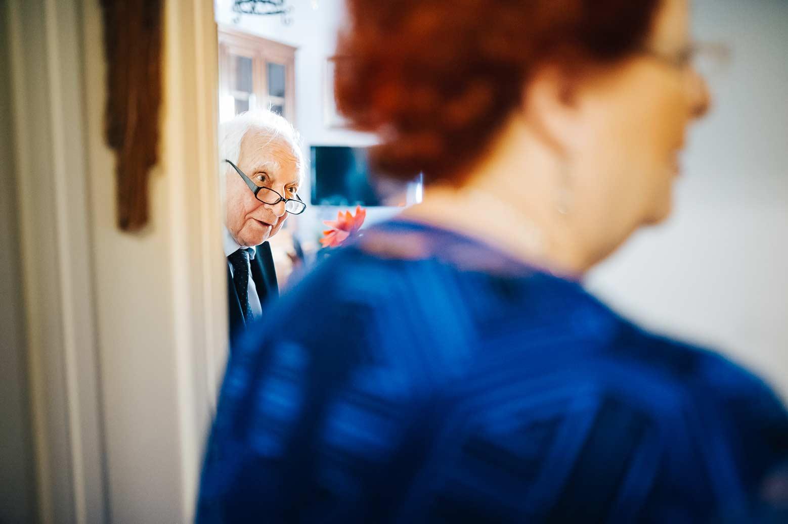 Fotografo-Matrimoni-Roma-Reportage-Preparativi-Sposa