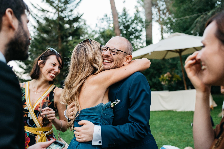 Fotografo-Matrimoni-Roma-Reportage-Ricevimento