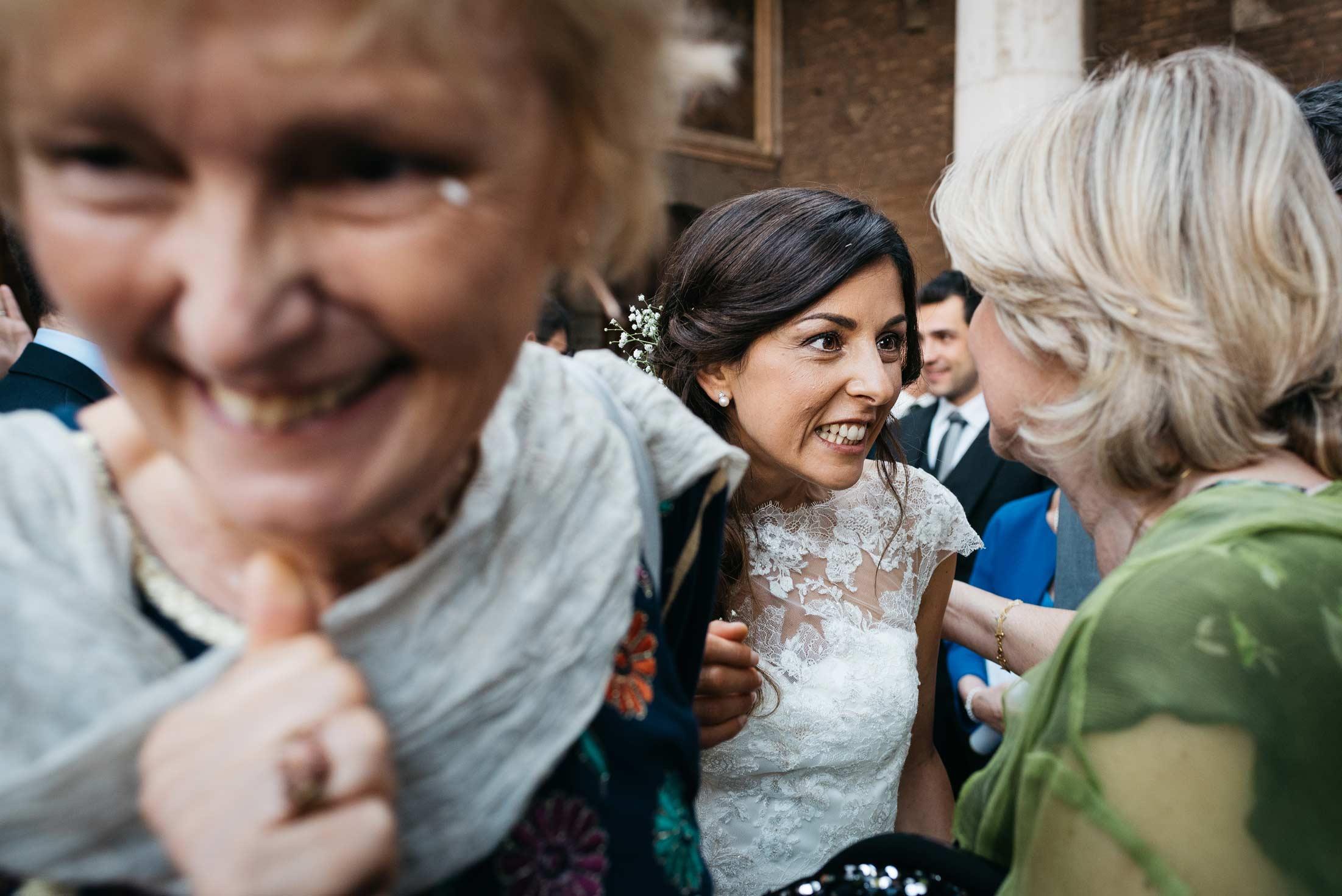 Fotografo-Matrimoni-Stile-Reportage-Cerimonia