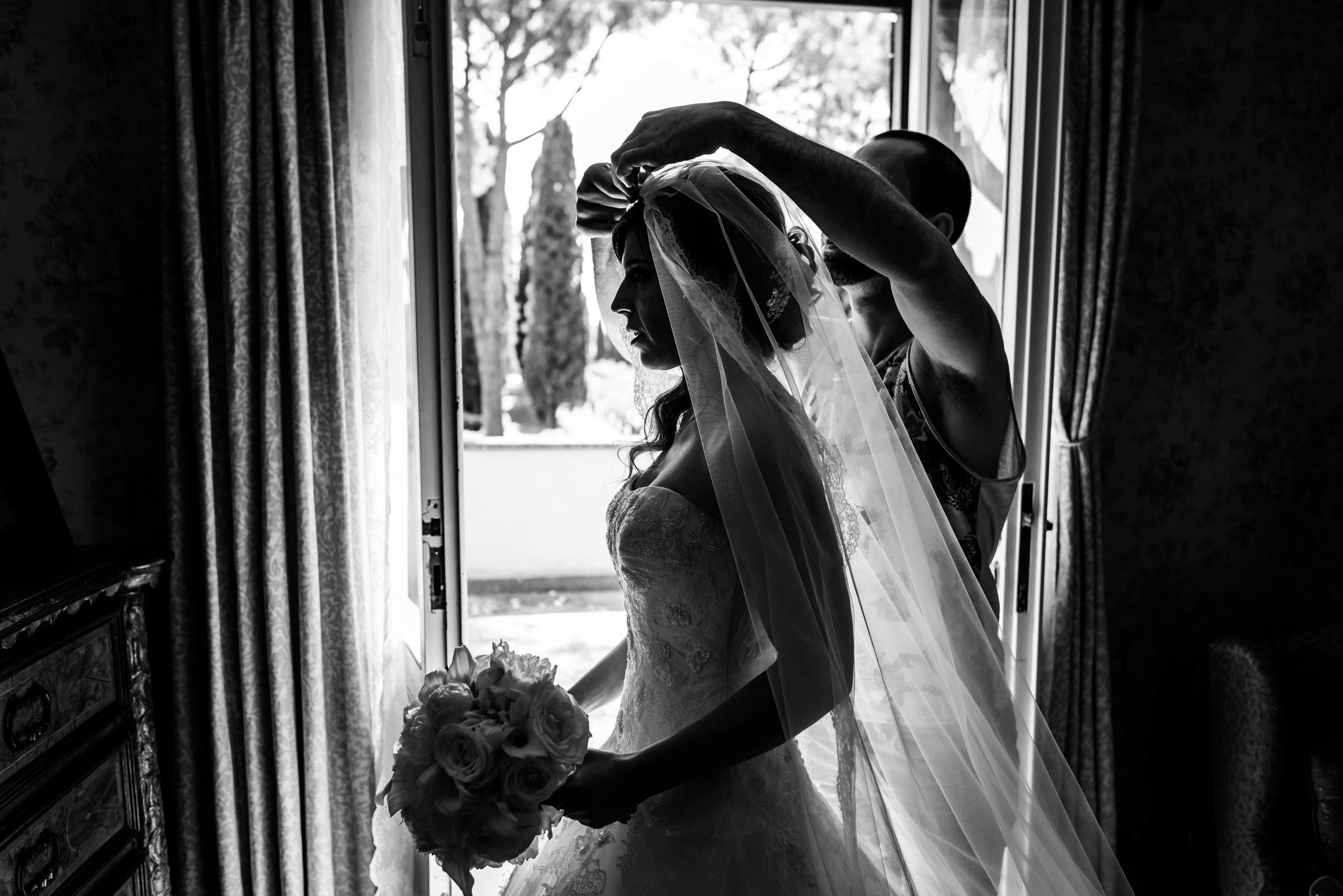 Fotografo-Matrimoni-Stile-Reportage-Preparativi-Sposa