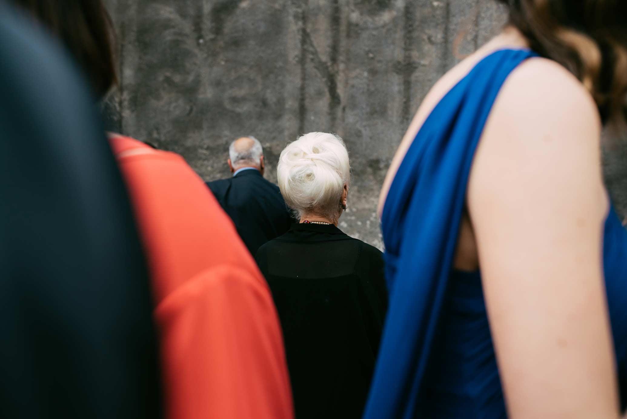 Fotografo-Matrimonio-Cerimonia