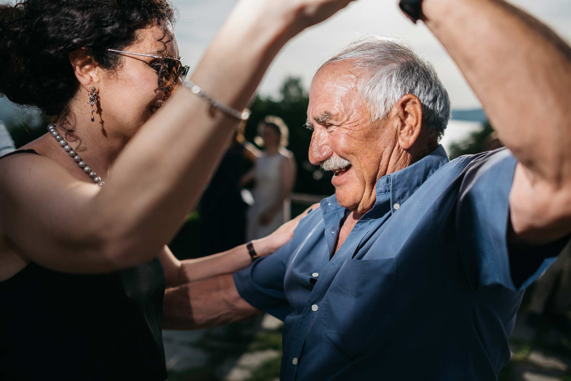 Fotografo-Matrimonio-Festa