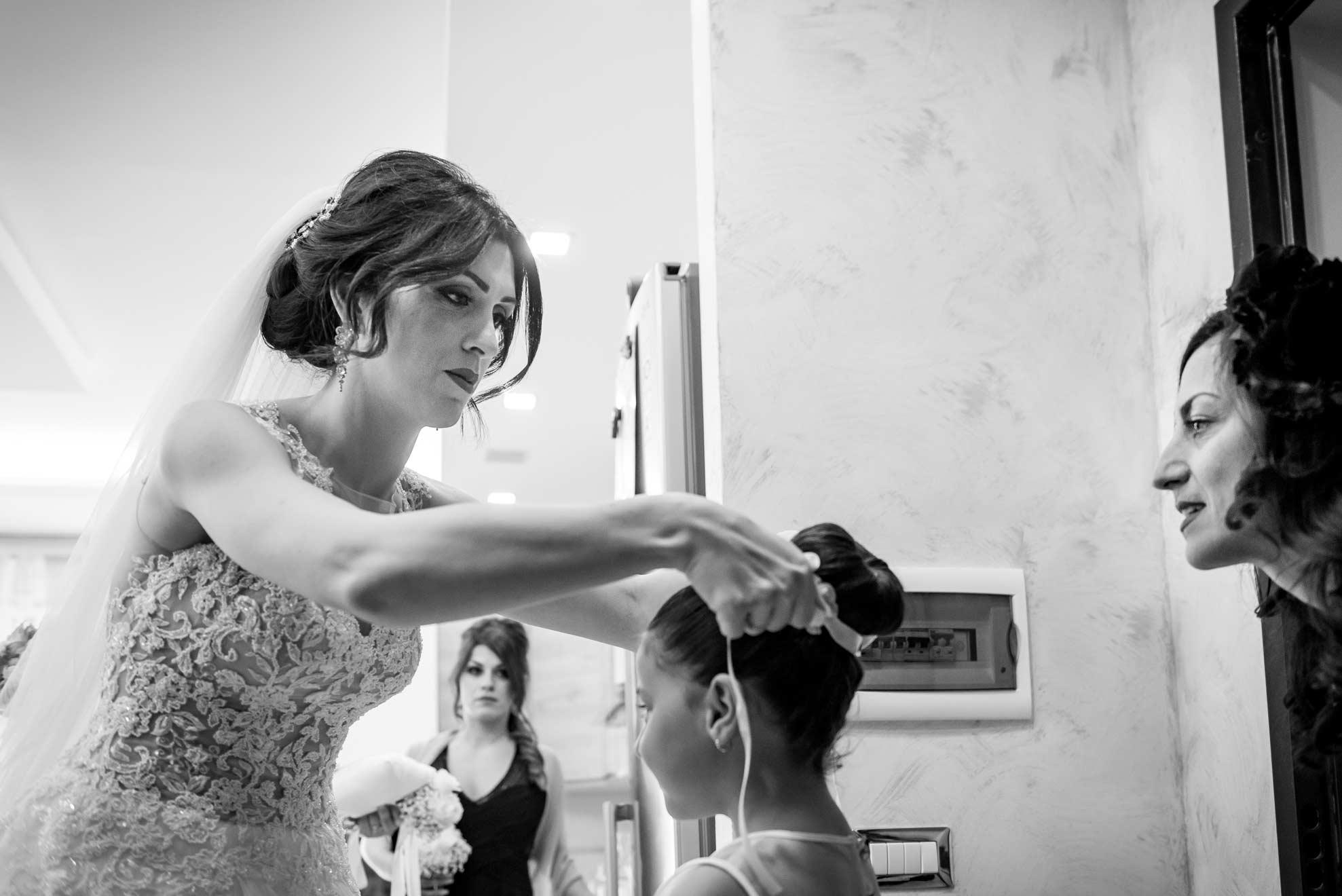 Fotografo-Matrimonio-Fotoreportage-Di-Matrimonio-Roma-A&D