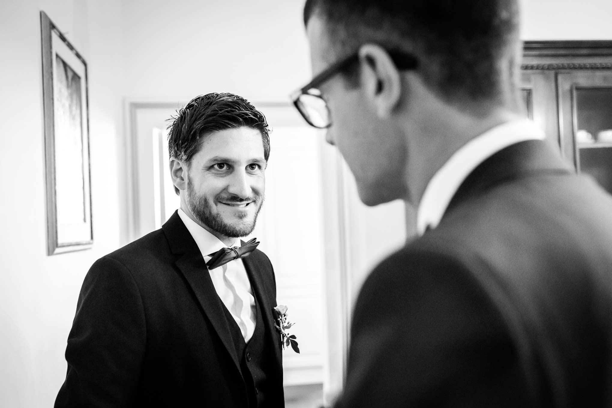 Fotografo-Matrimonio-Fotoreportage-Di-Matrimonio-Roma-L&F