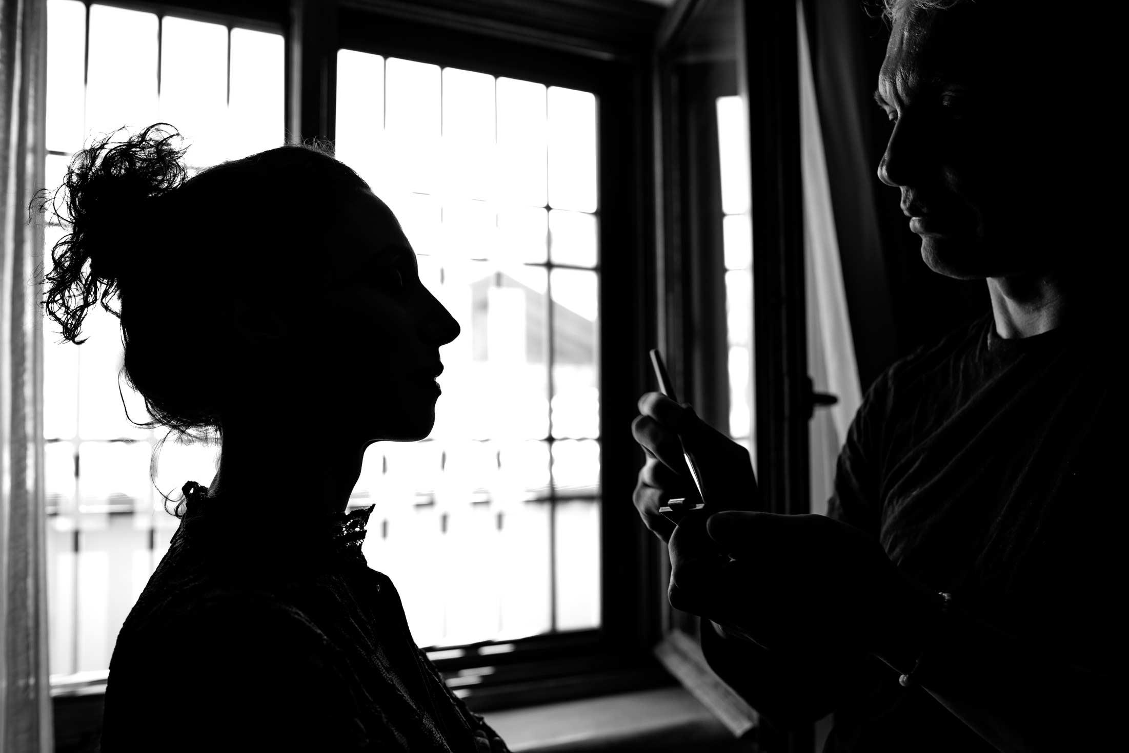 Fotografo-Matrimonio-Preparativi-Sposa