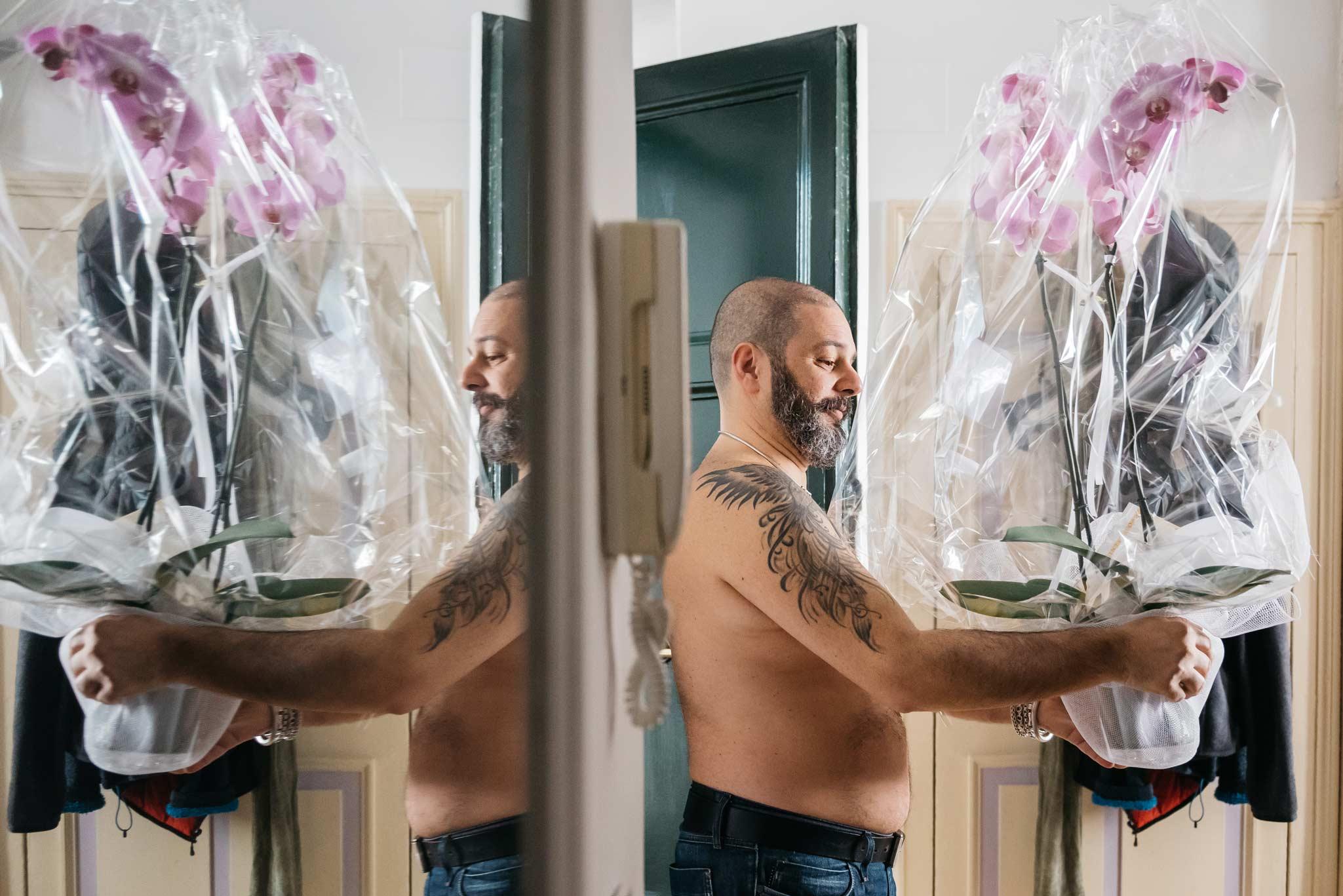 Fotografo-Matrimonio-Preparativi-Sposo