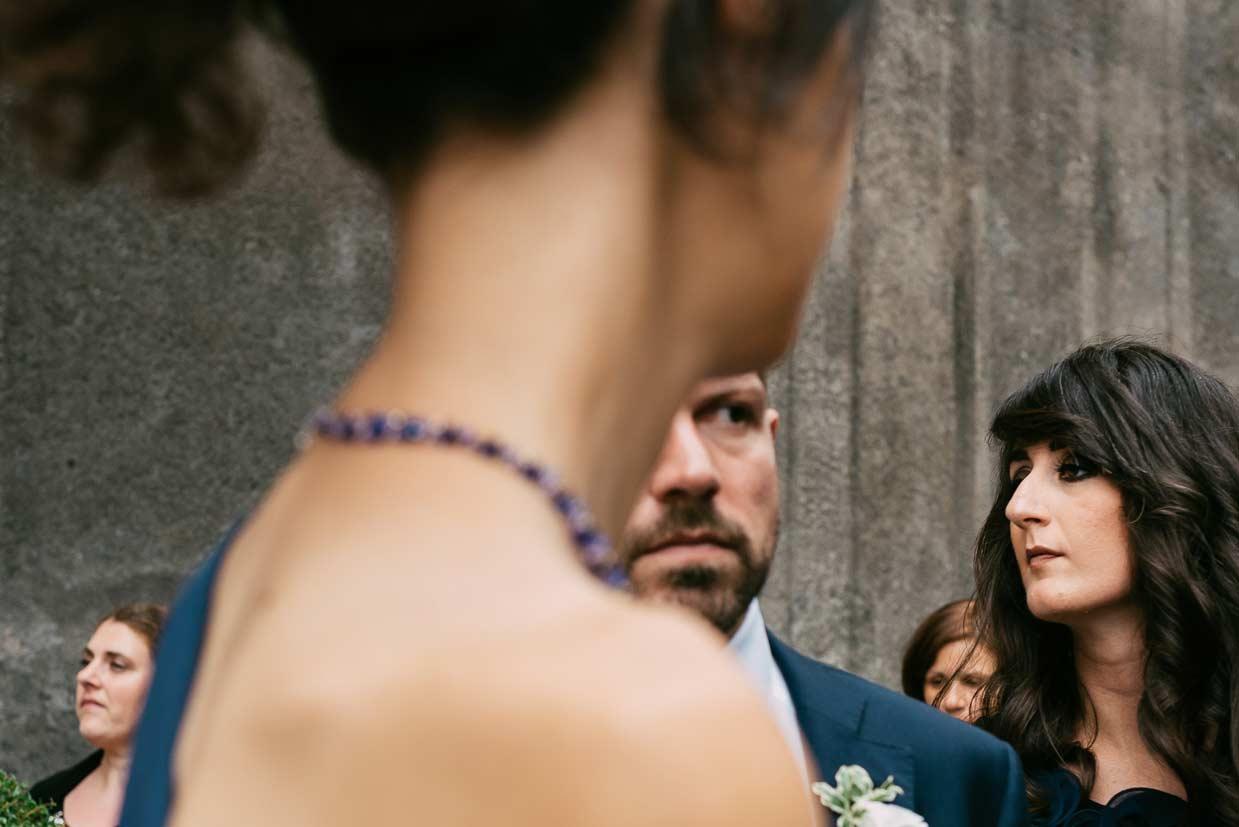 Fotografo-Matrimonio-Reportage-Cerimonia