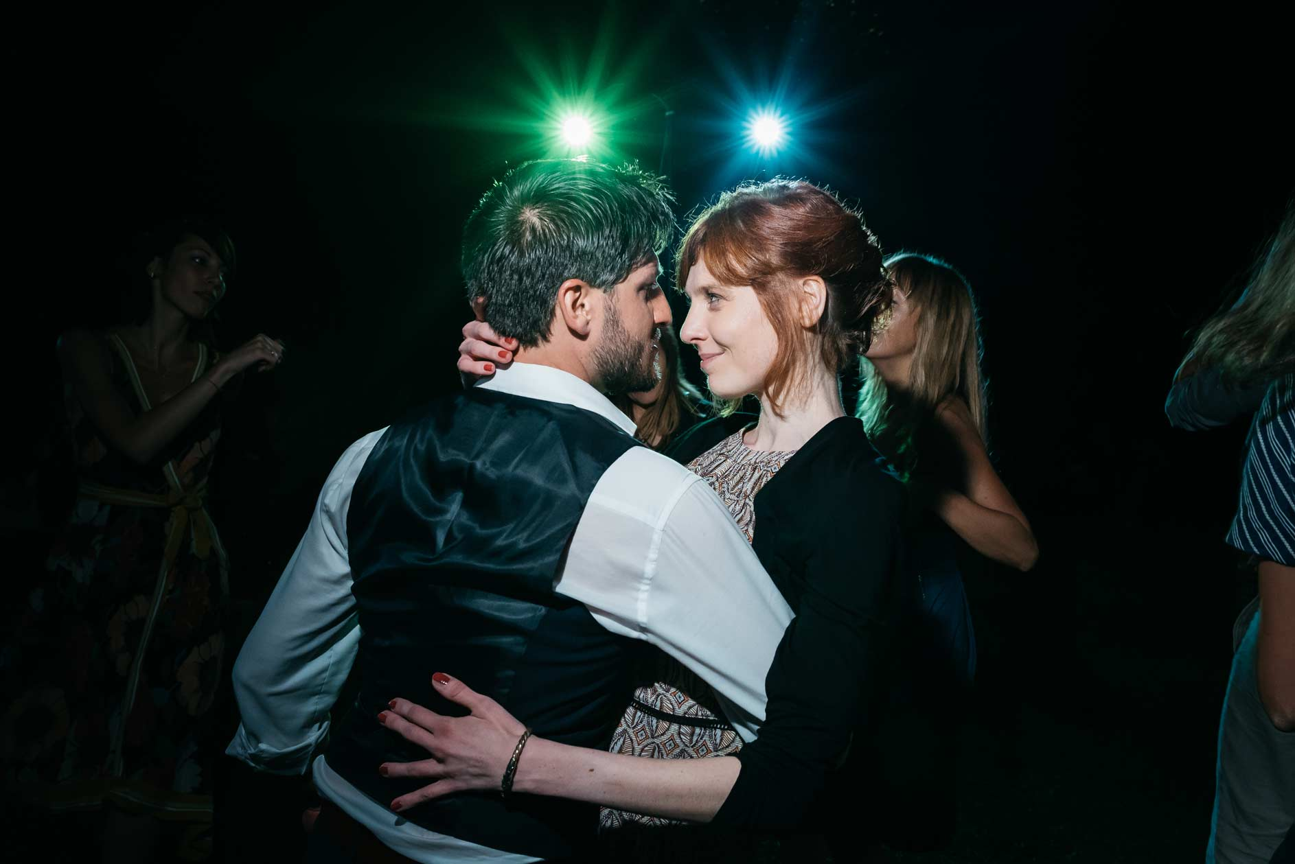 Fotografo-Matrimonio-Reportage-Festa