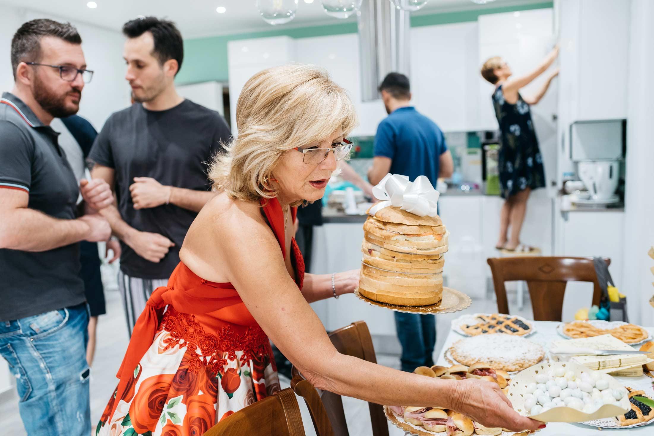 Fotografo-Matrimonio-Reportage-Preparativi-Sposo