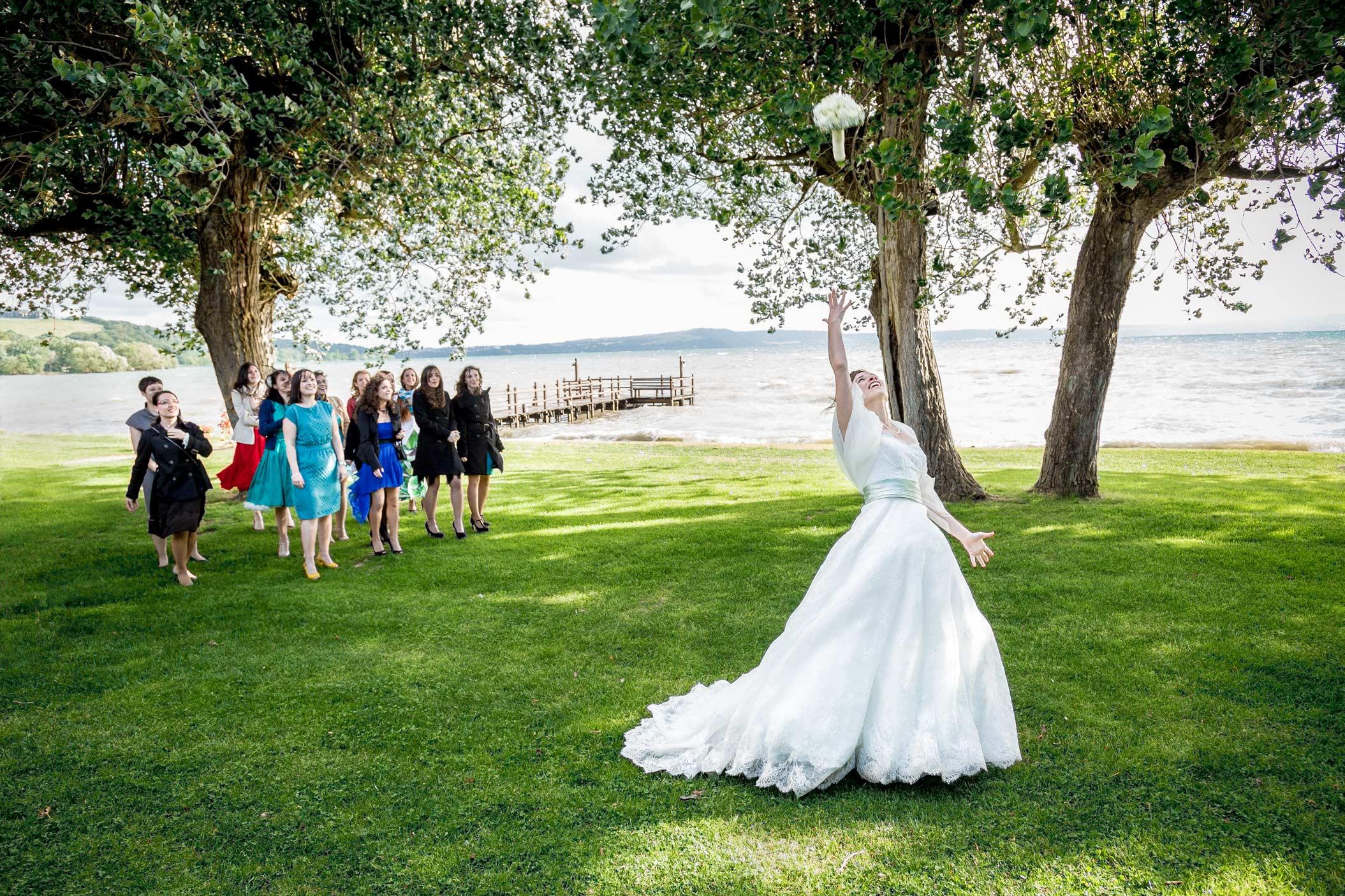 Fotografo-Matrimonio-Reportage-Ricevimento
