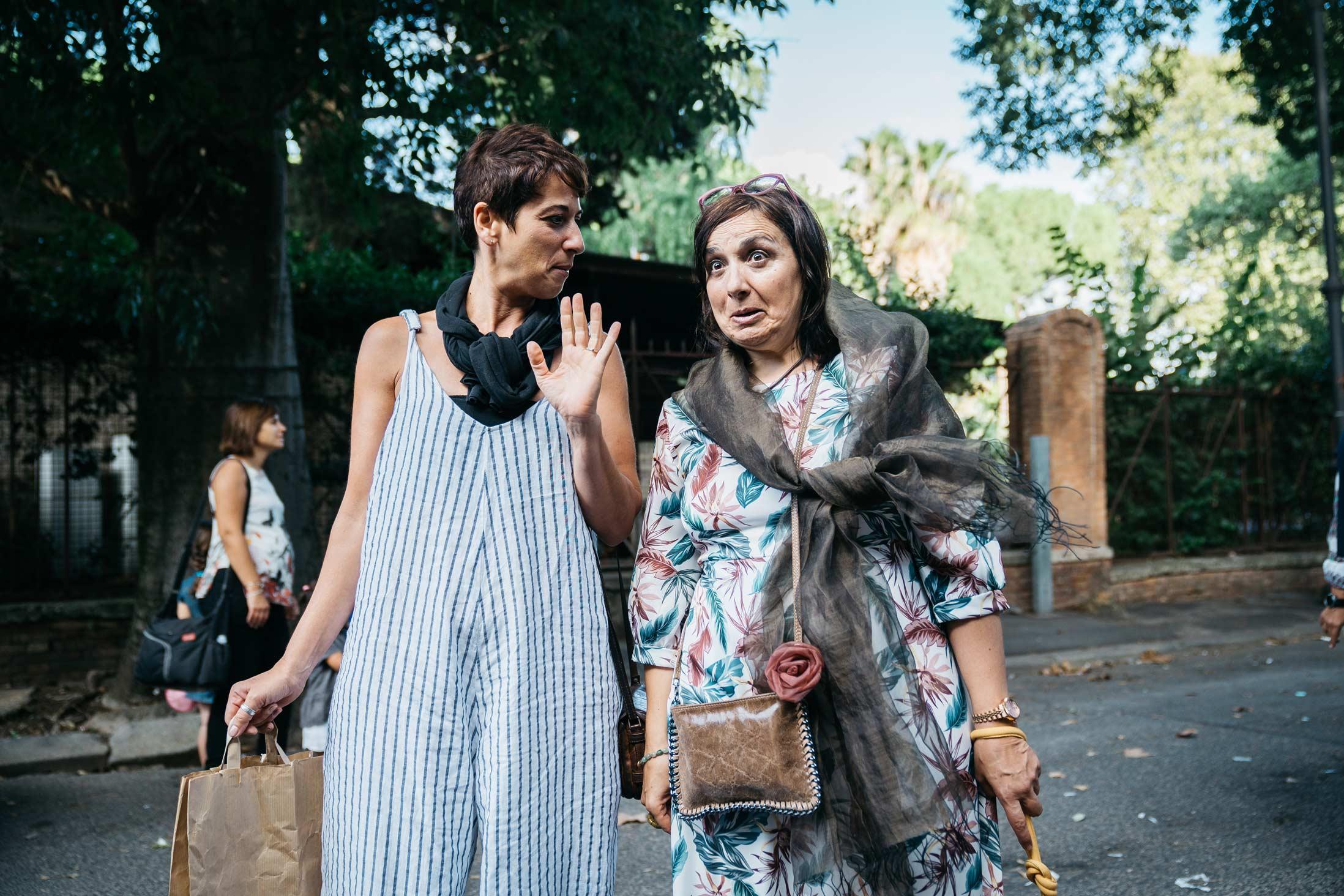 Fotografo-Matrimonio-Reportage-Roma-Cerimonia-1