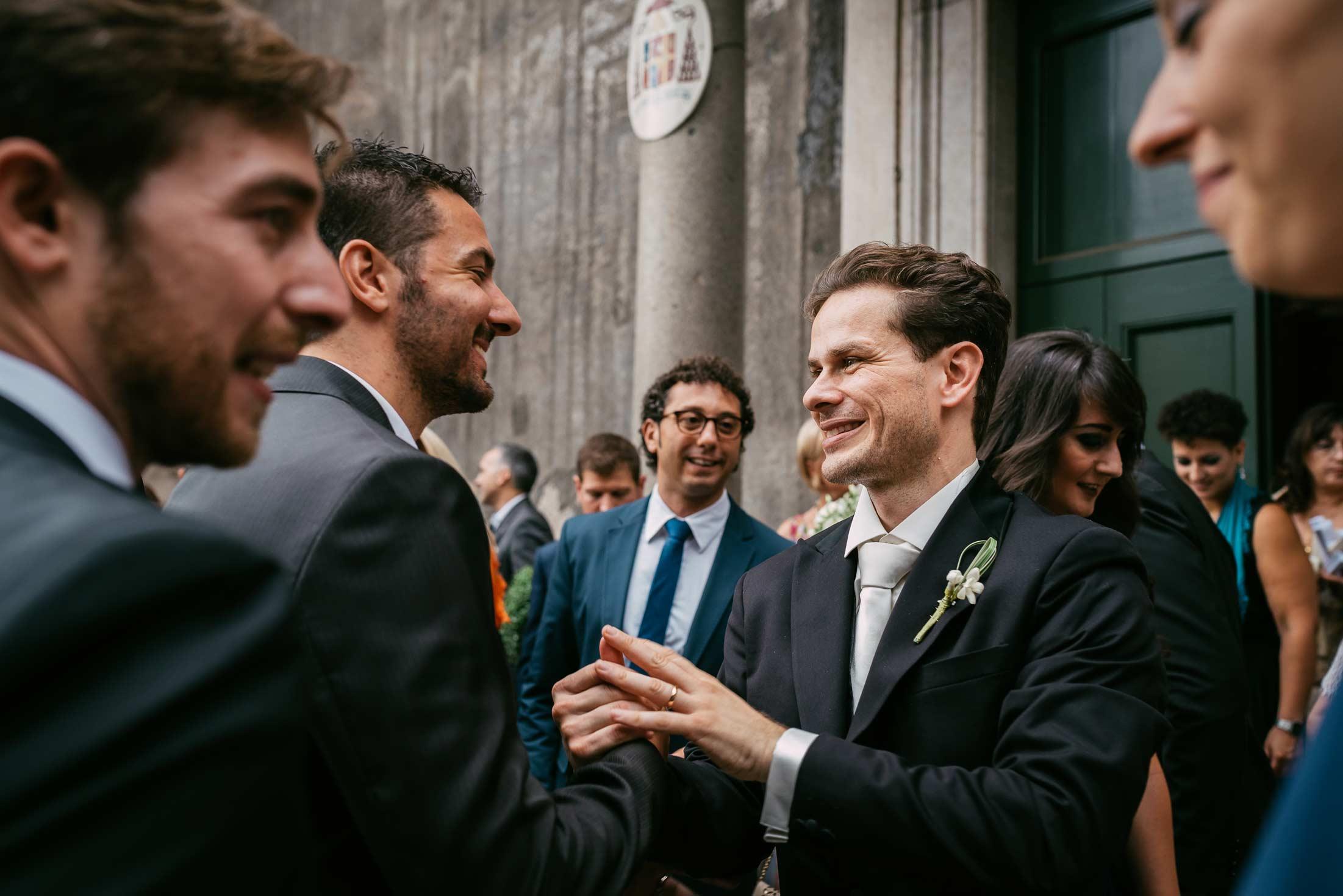 Fotografo-Matrimonio-Reportage-Roma-Cerimonia