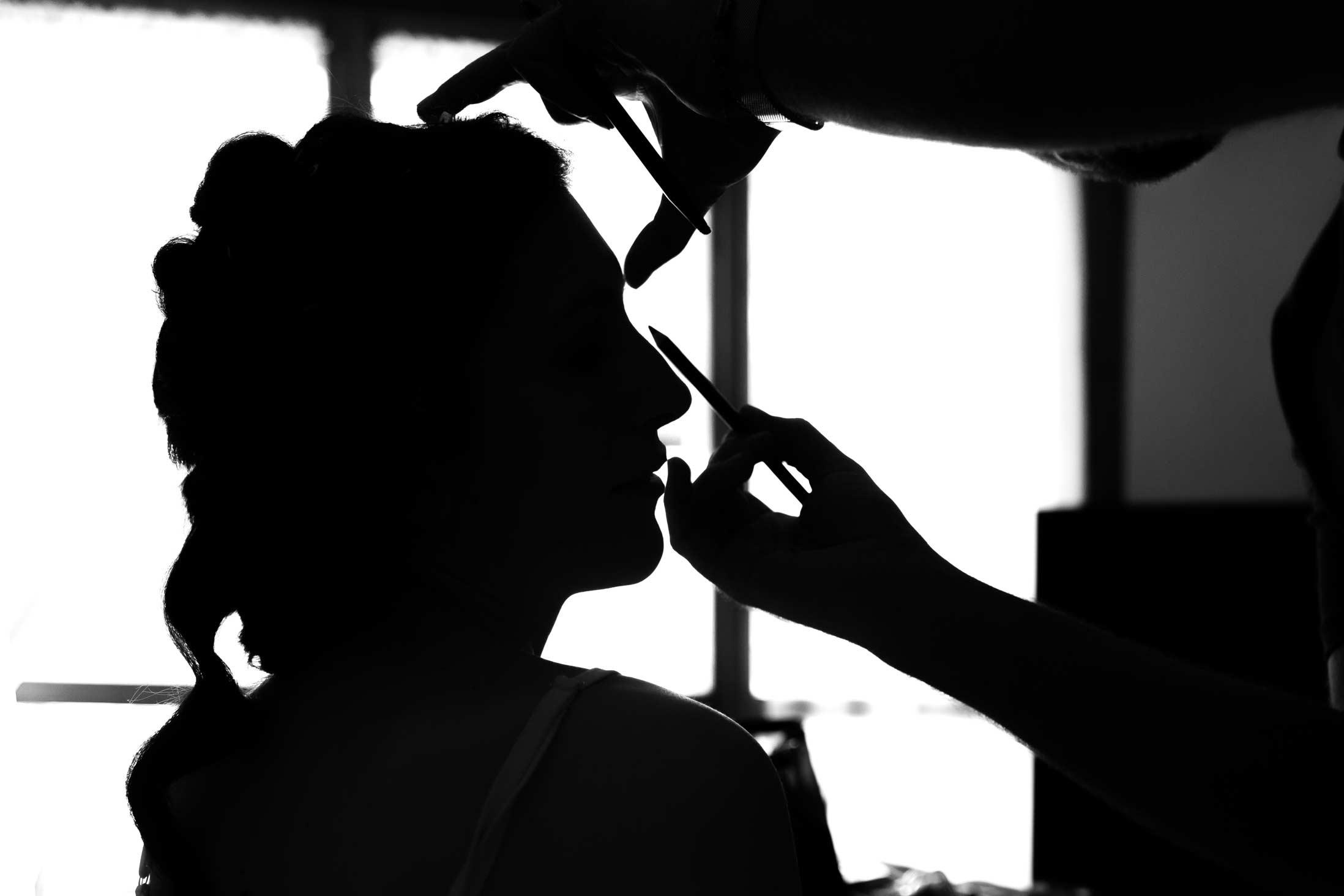 Fotografo-Matrimonio-Reportage-Roma-Preparativi-Sposa