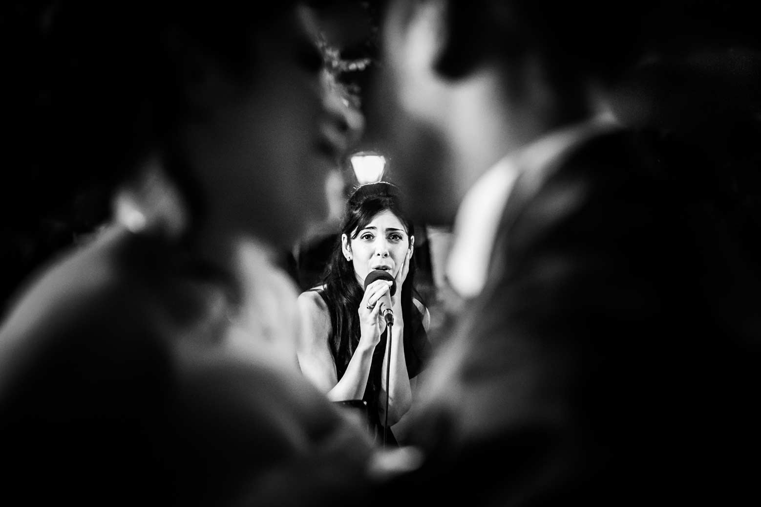 Fotografo-Matrimonio-Reportage-Roma-Ricevimento