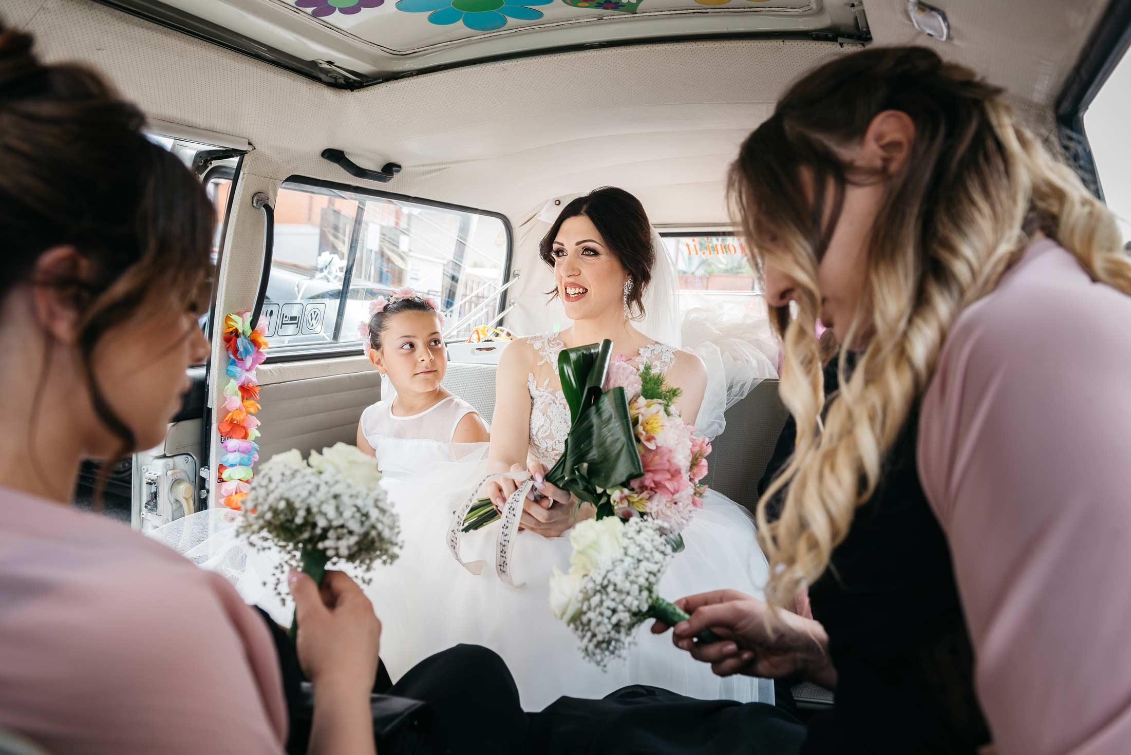 Fotografo-Matrimonio-Roma-A&D