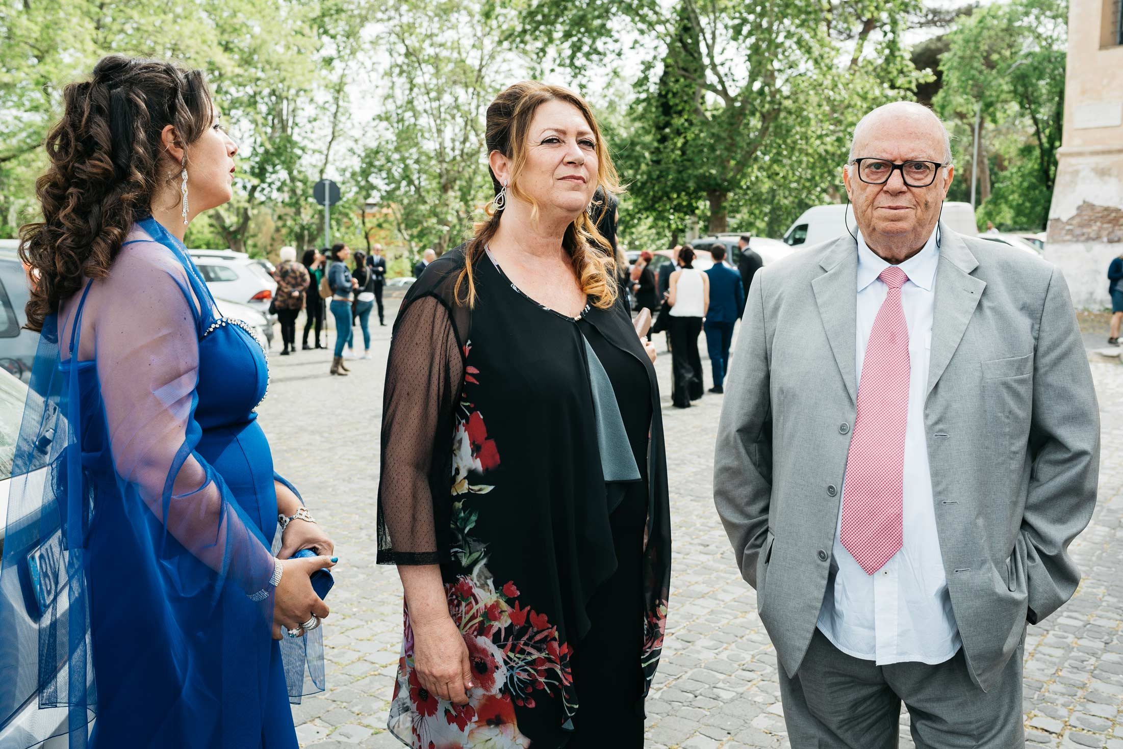Fotografo-Matrimonio-Roma-Fotografo-Sposi-A&D