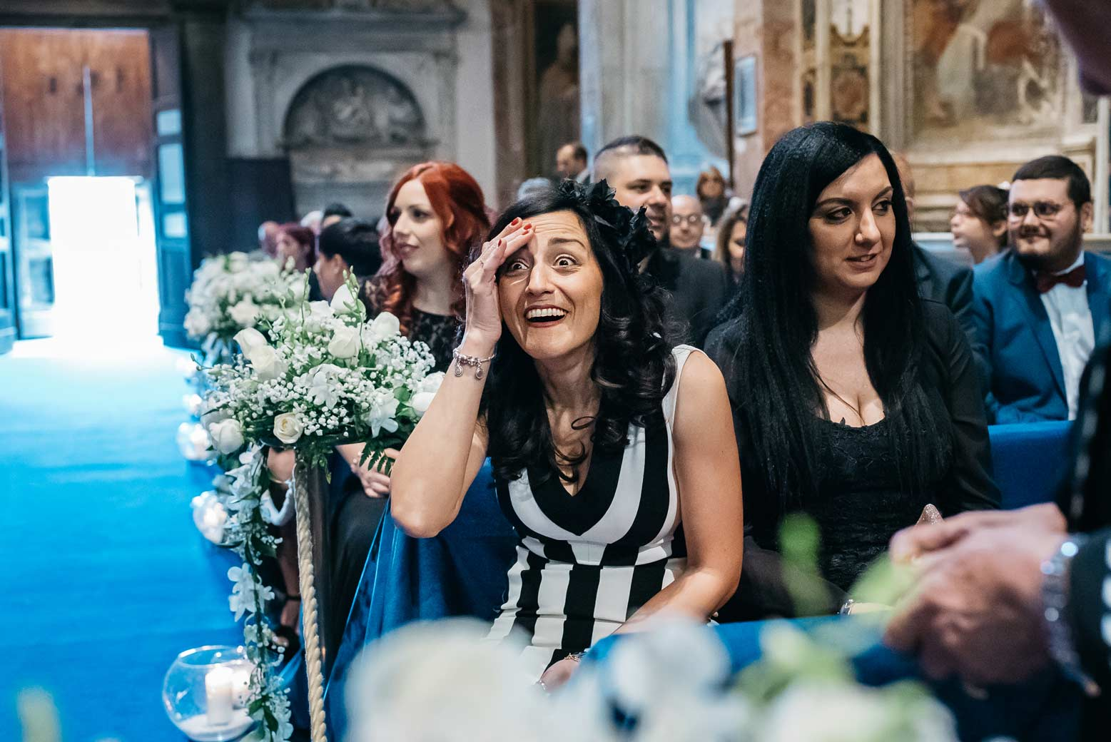 Fotografo-Matrimonio-Roma-Fotoreportage-A&D