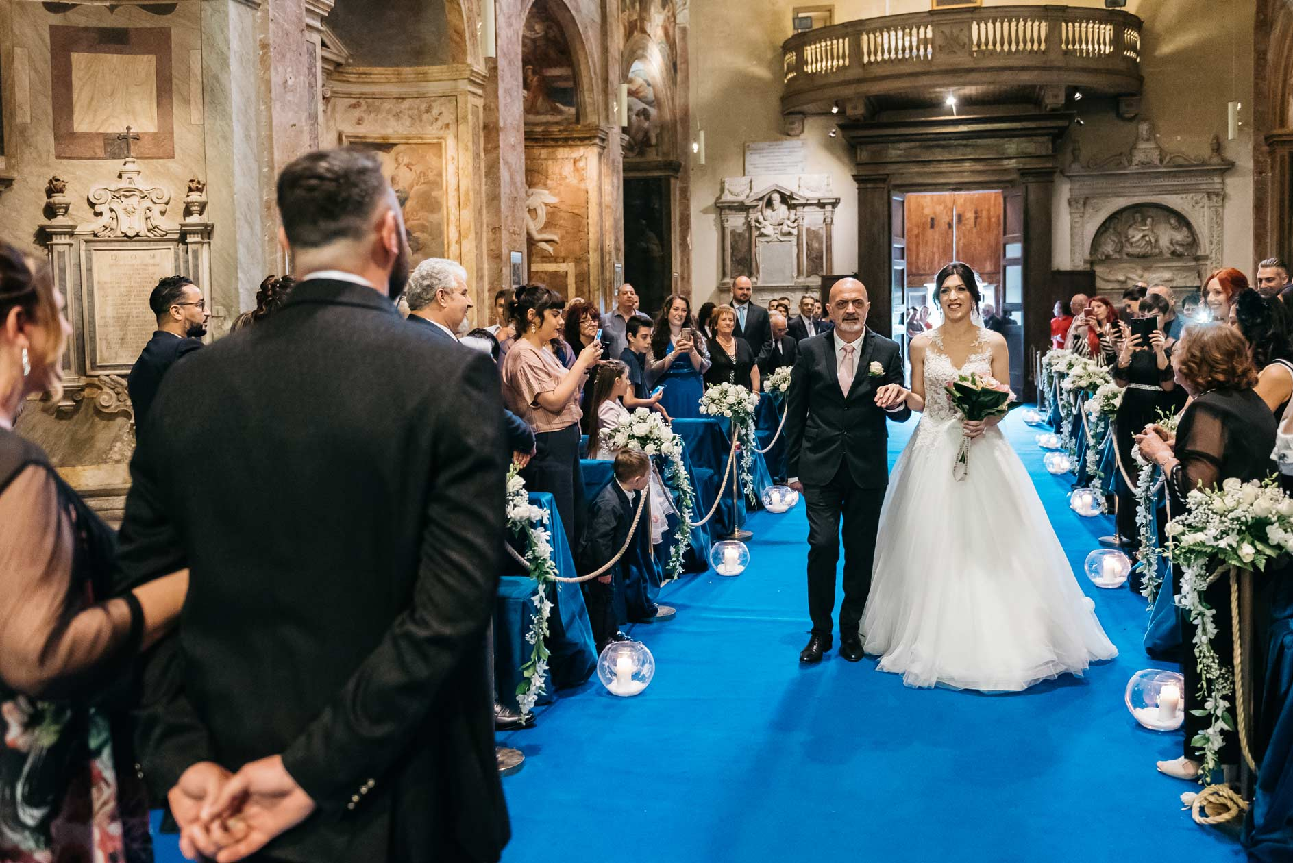 Fotografo-Matrimonio-Roma-Fotoreportage-Fotografo-Sposi-A&D