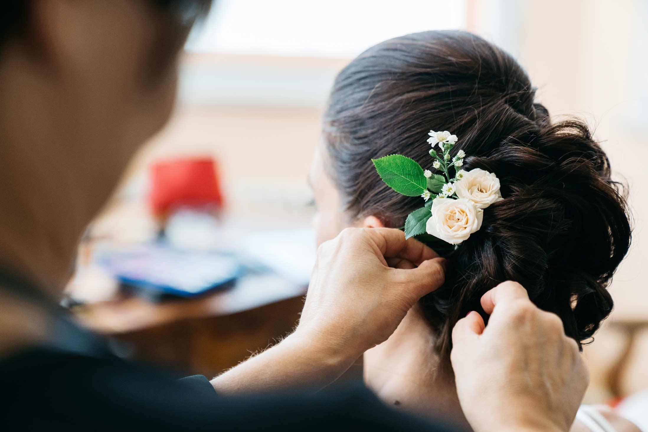 Fotografo-Matrimonio-Roma-Fotoreportage-Fotografo-Sposi-L&F